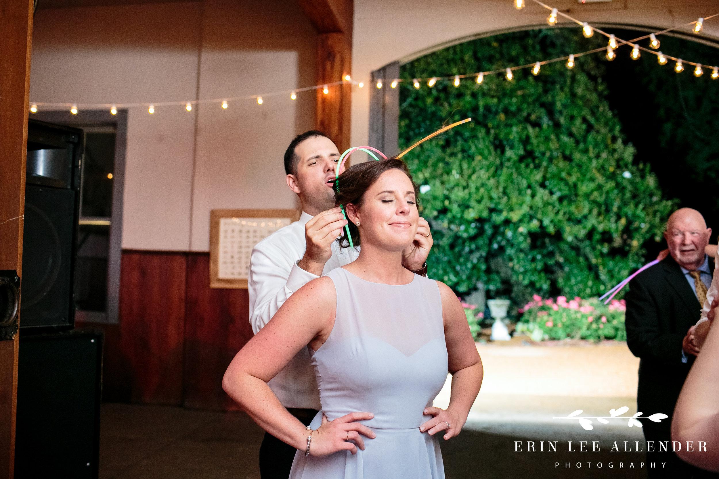 goofy-reception-photo