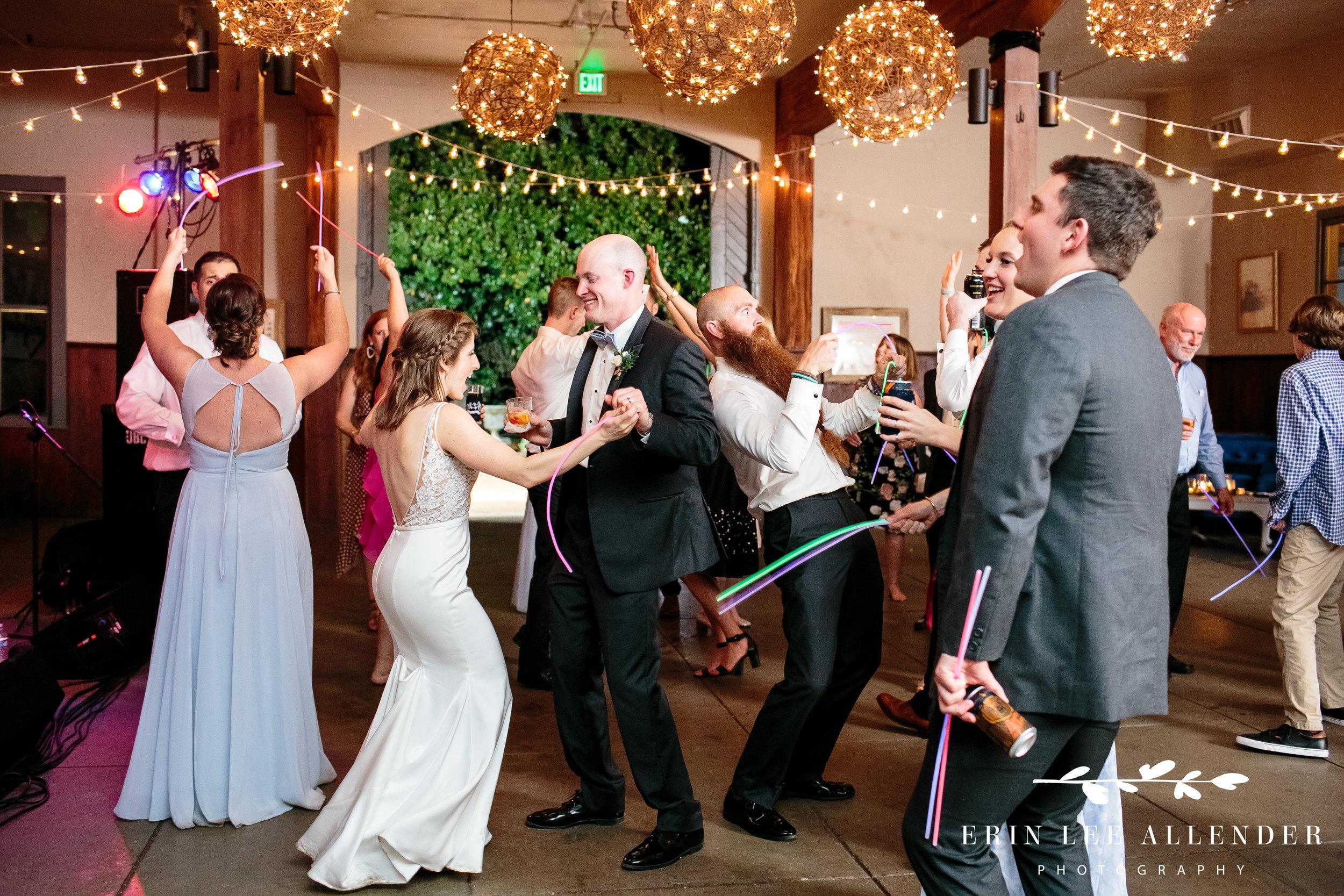 last-wedding-dance
