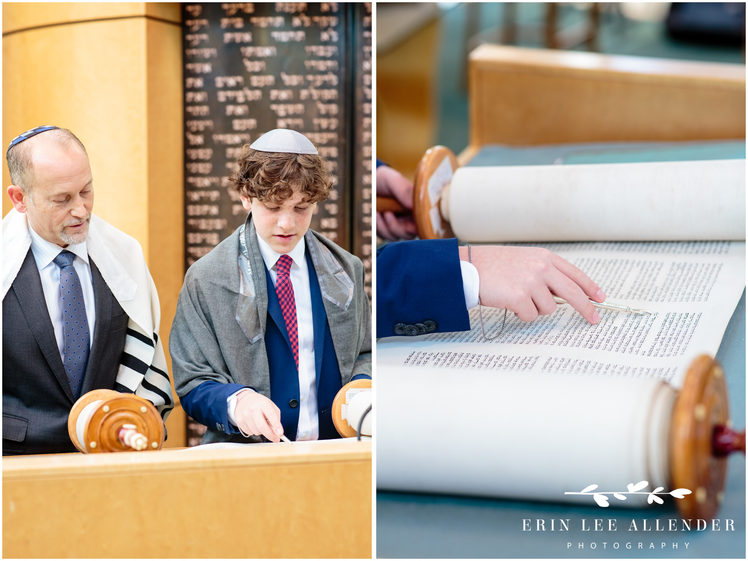 bar-mitzvah-torah