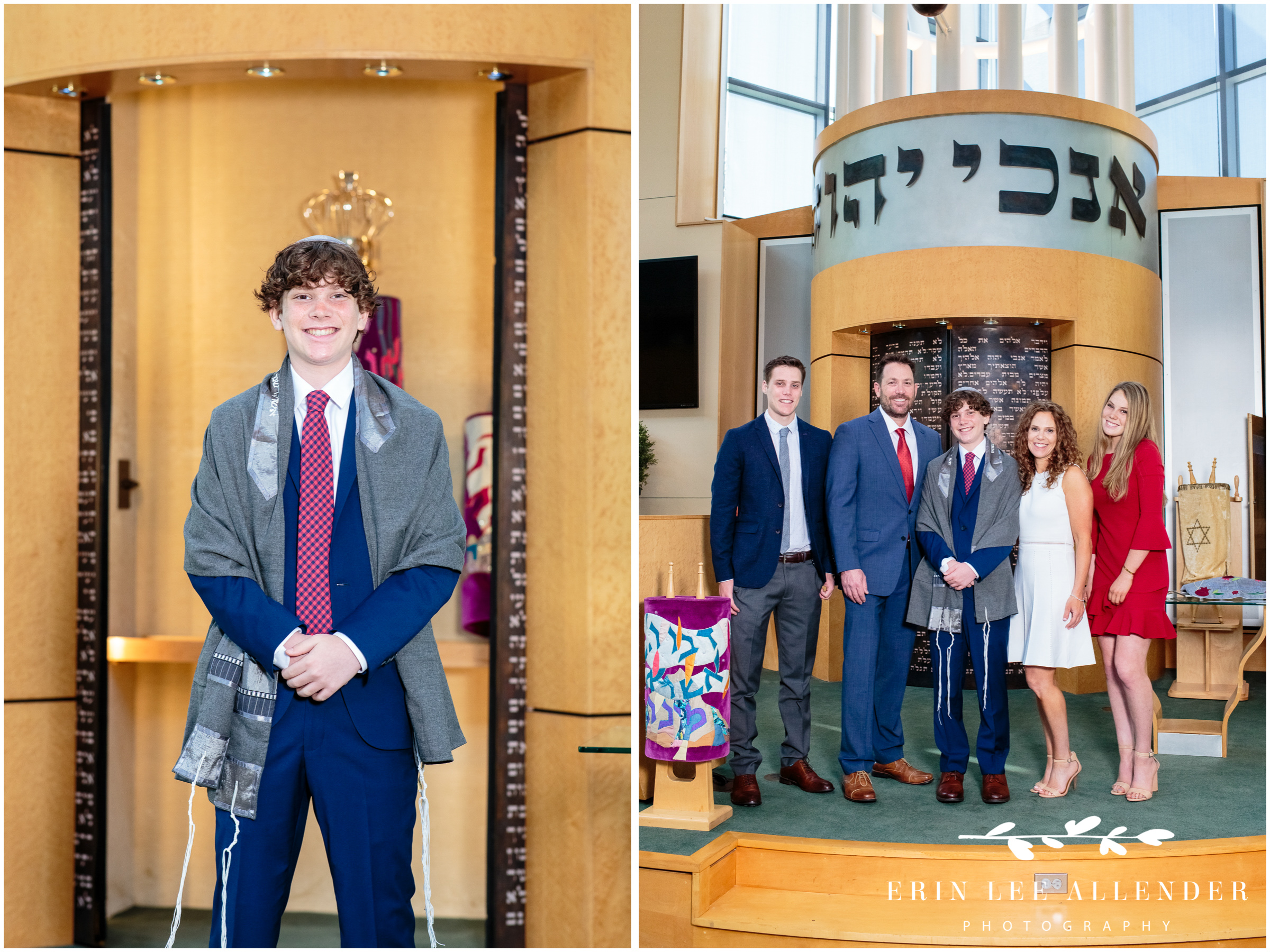 bar-mitzvah-with-family