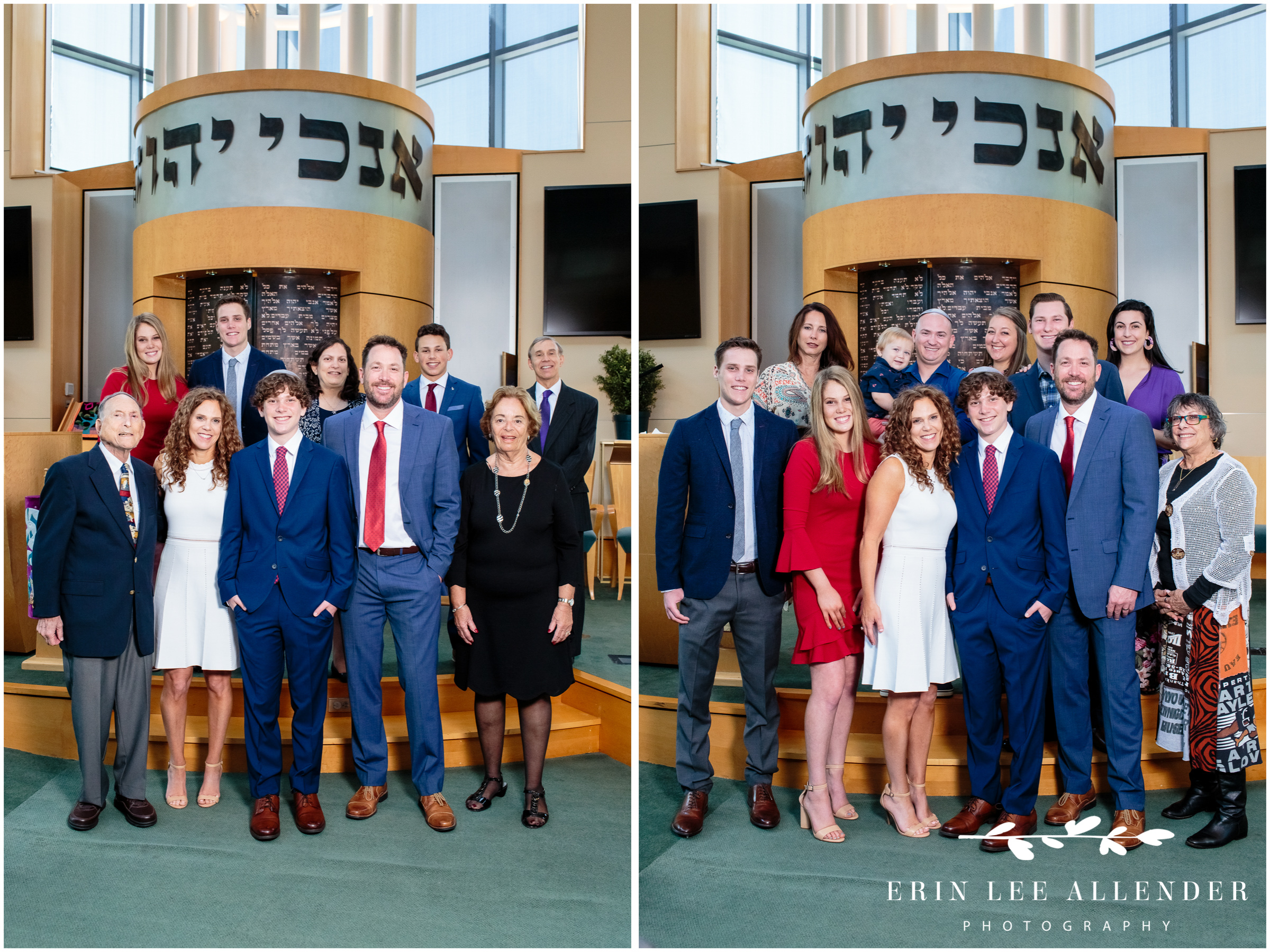 bar-mitzvah-family-photos