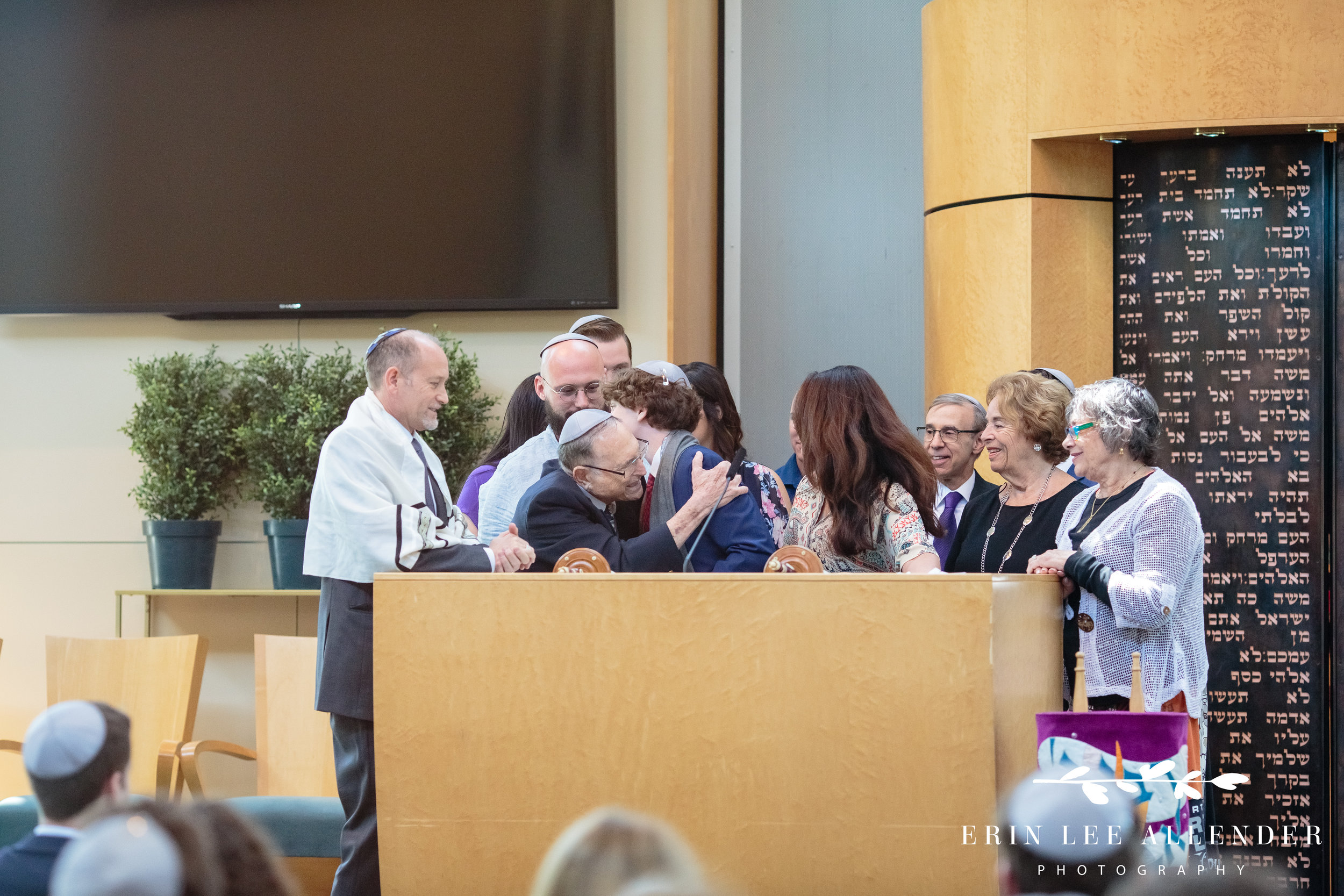 grandfather-hugging-bar-mitzvah