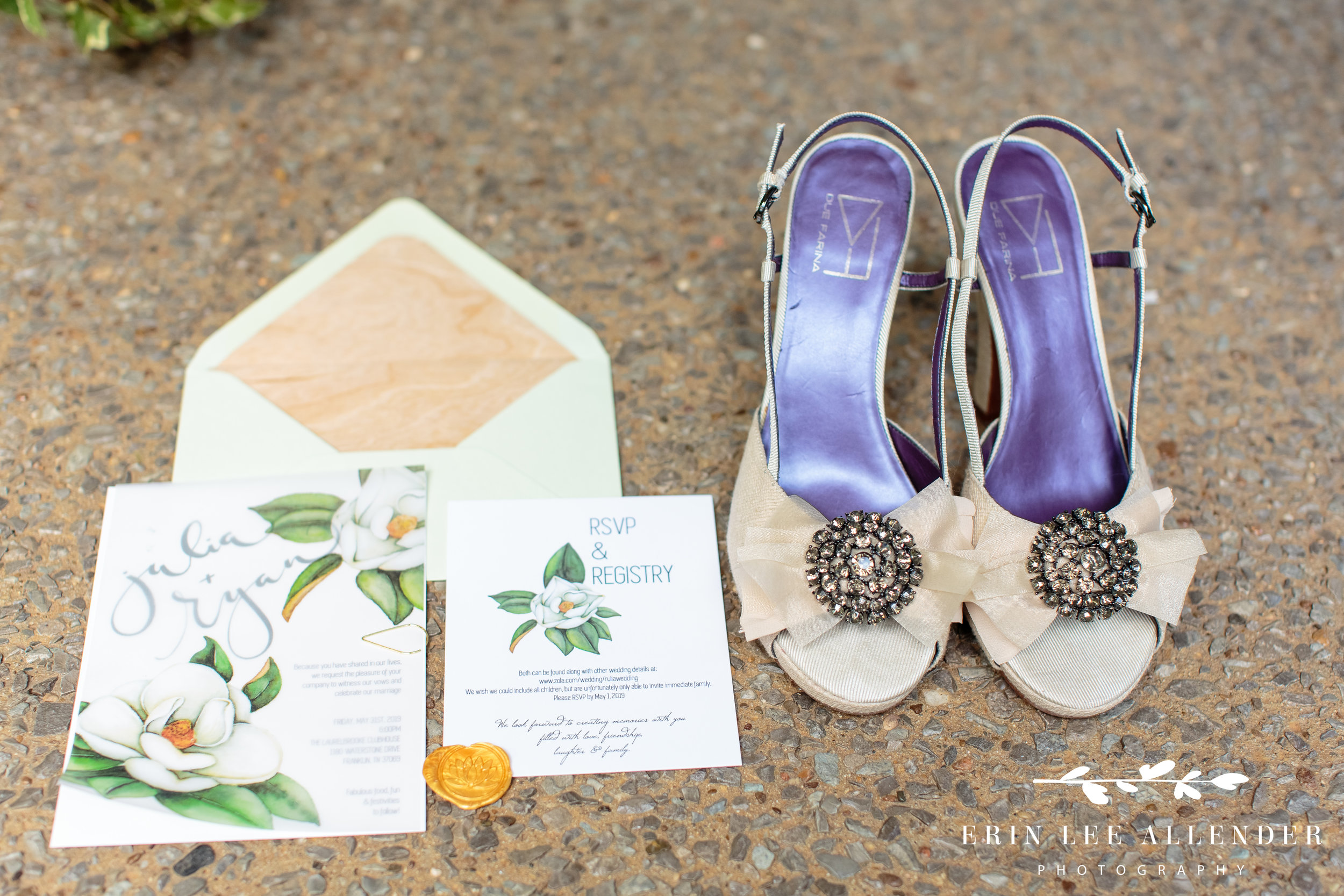 Wedding-Invitations-Designed-by-the-bride