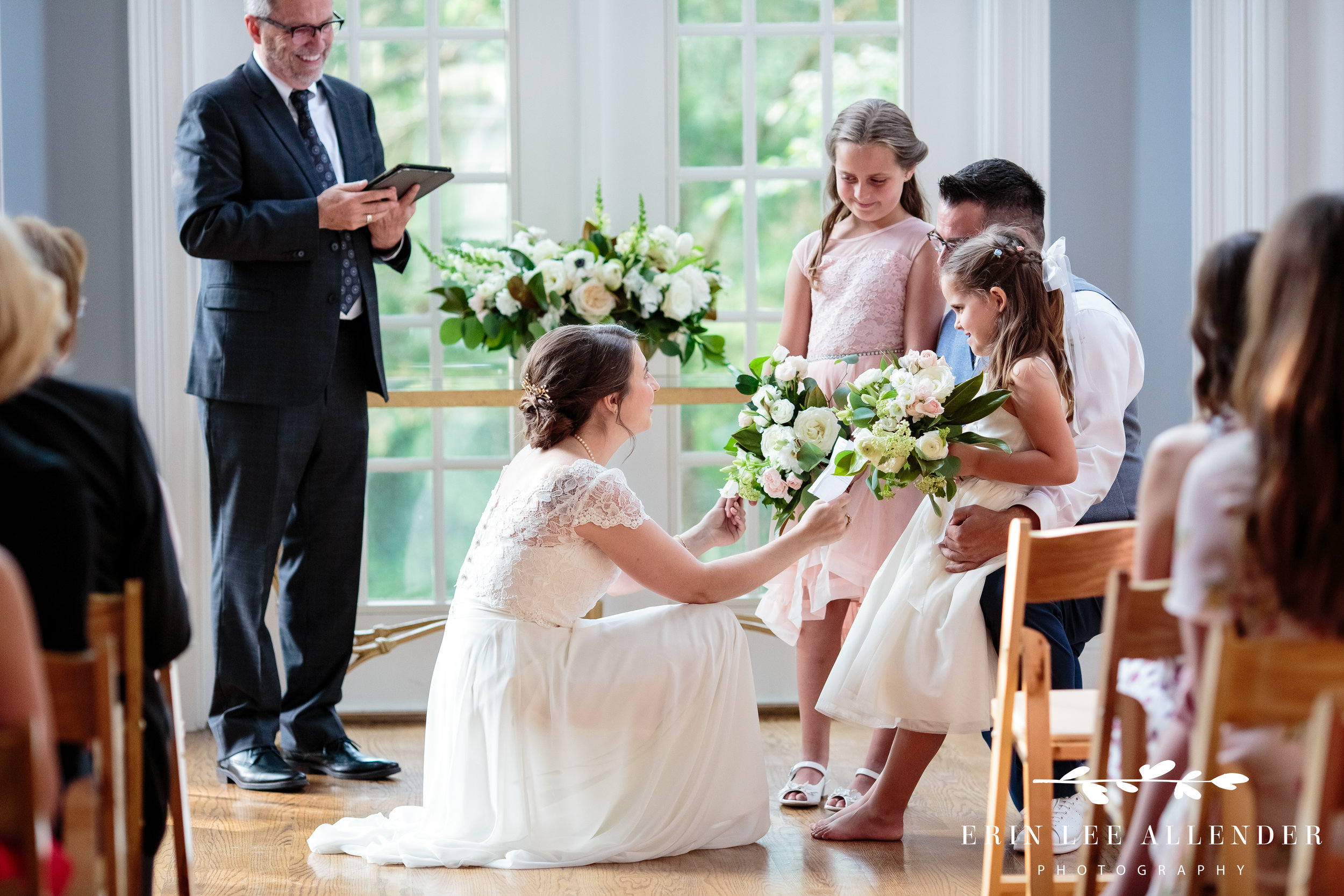 Bride-gives-vows-to-step-daughters