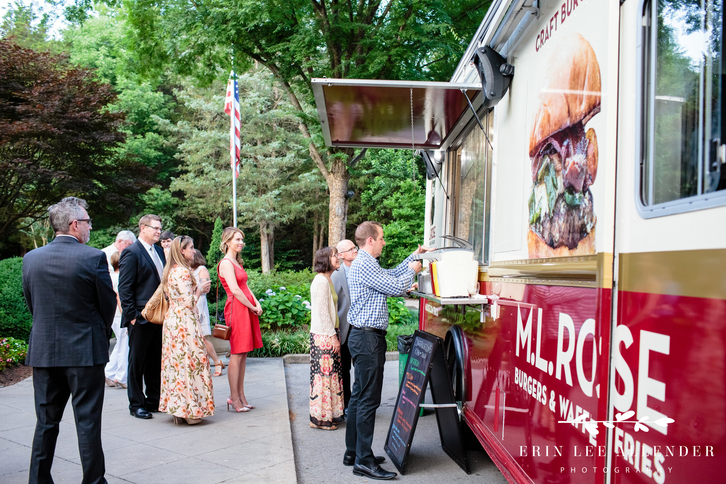 Food-Truck-Catering
