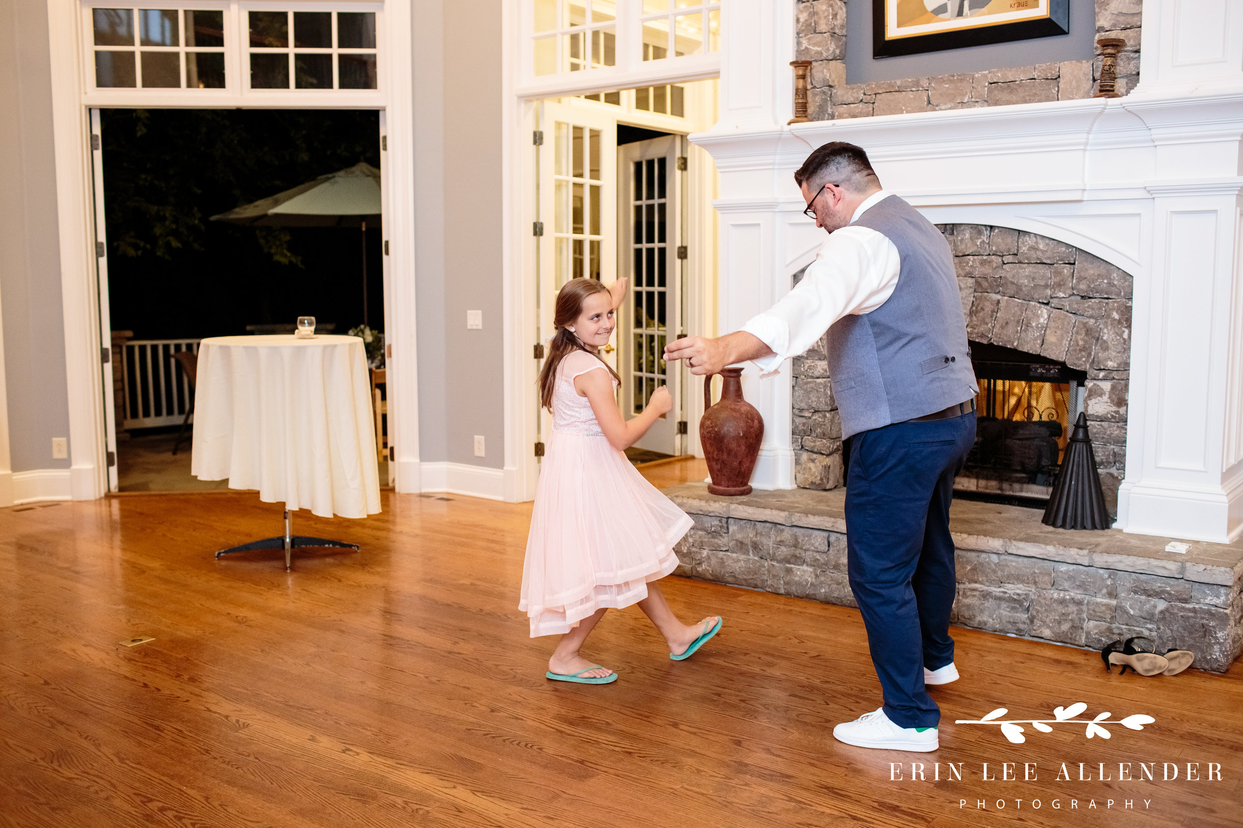 Groom-Dancing-with-daughter