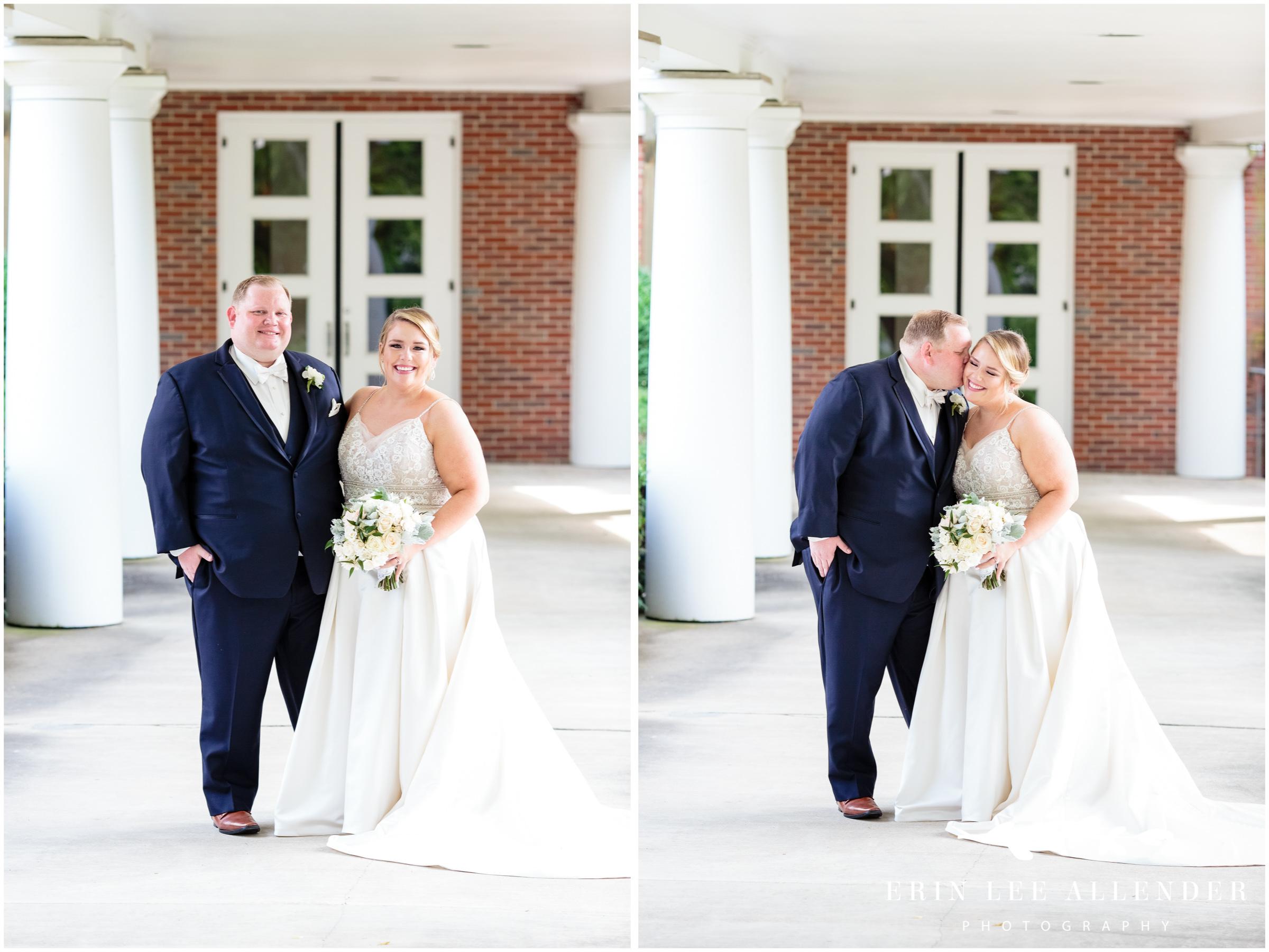 classic-wedding-photograph