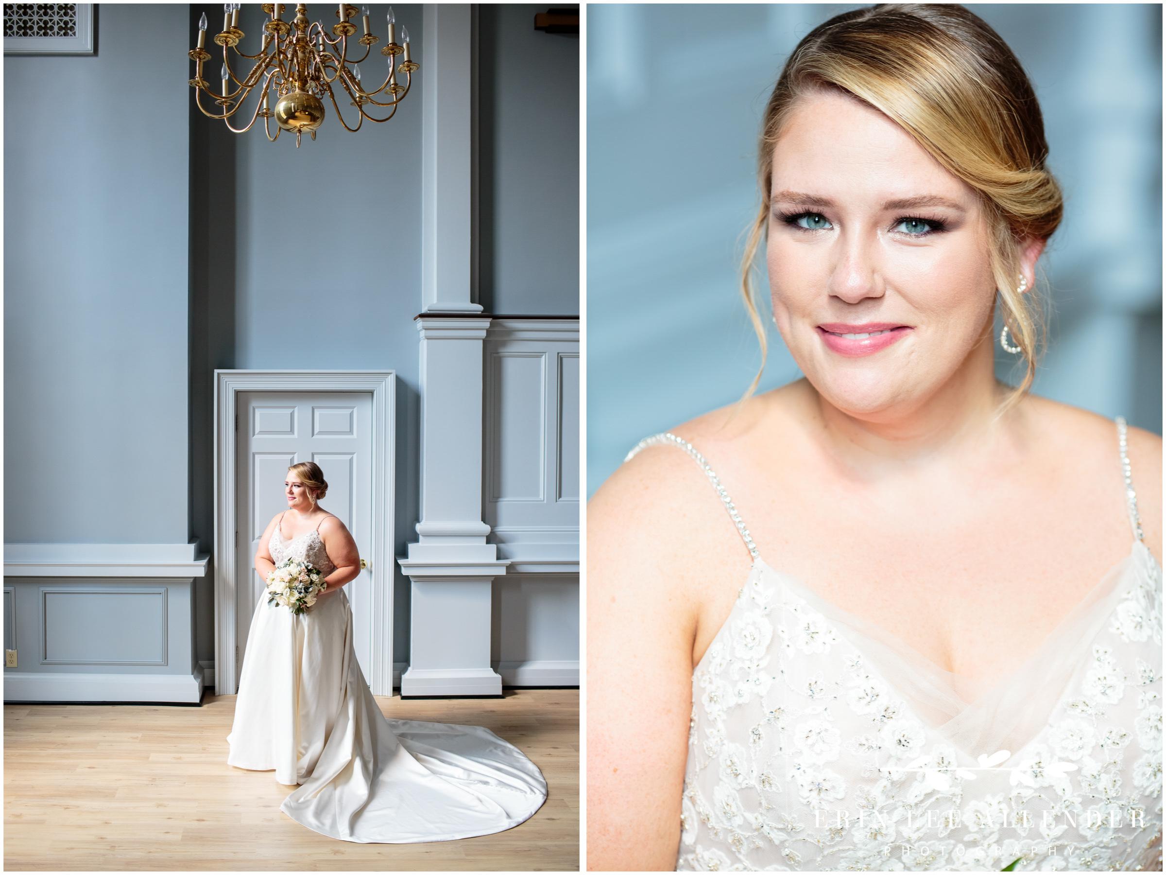 classic-bride