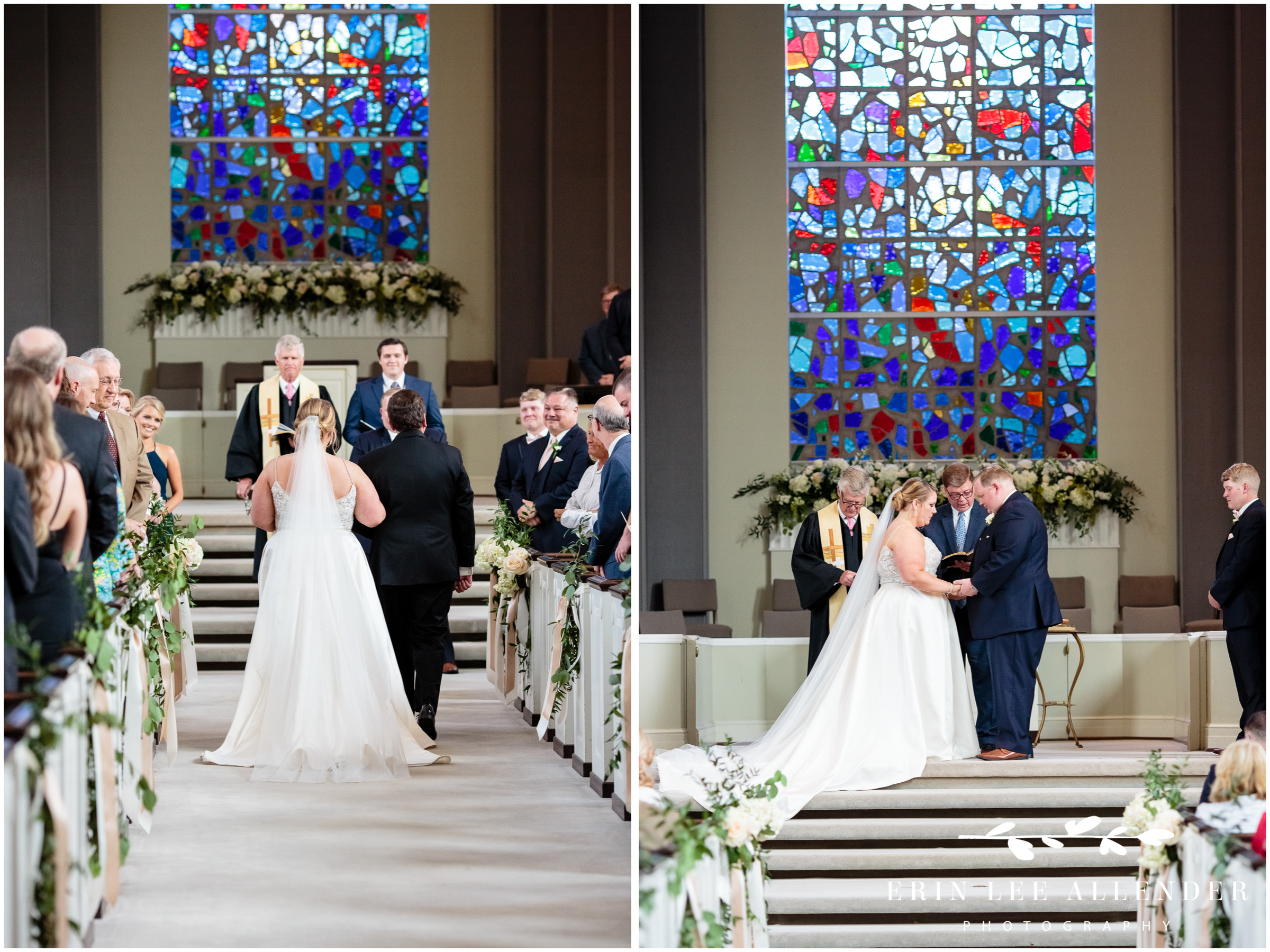 Immanuel-baptist-nashville-wedding
