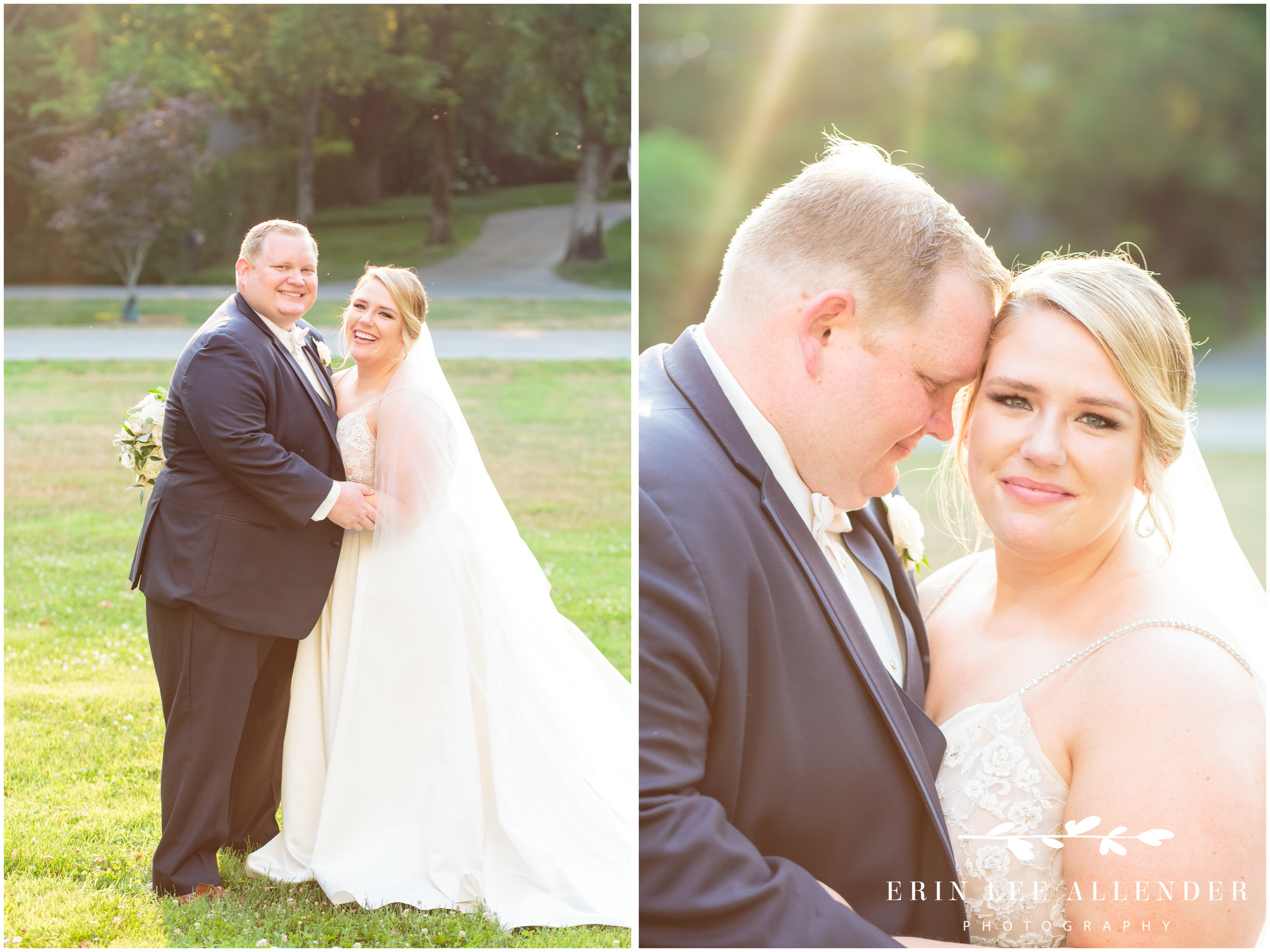 nashville-wedding-photograph-erin-lee-allender