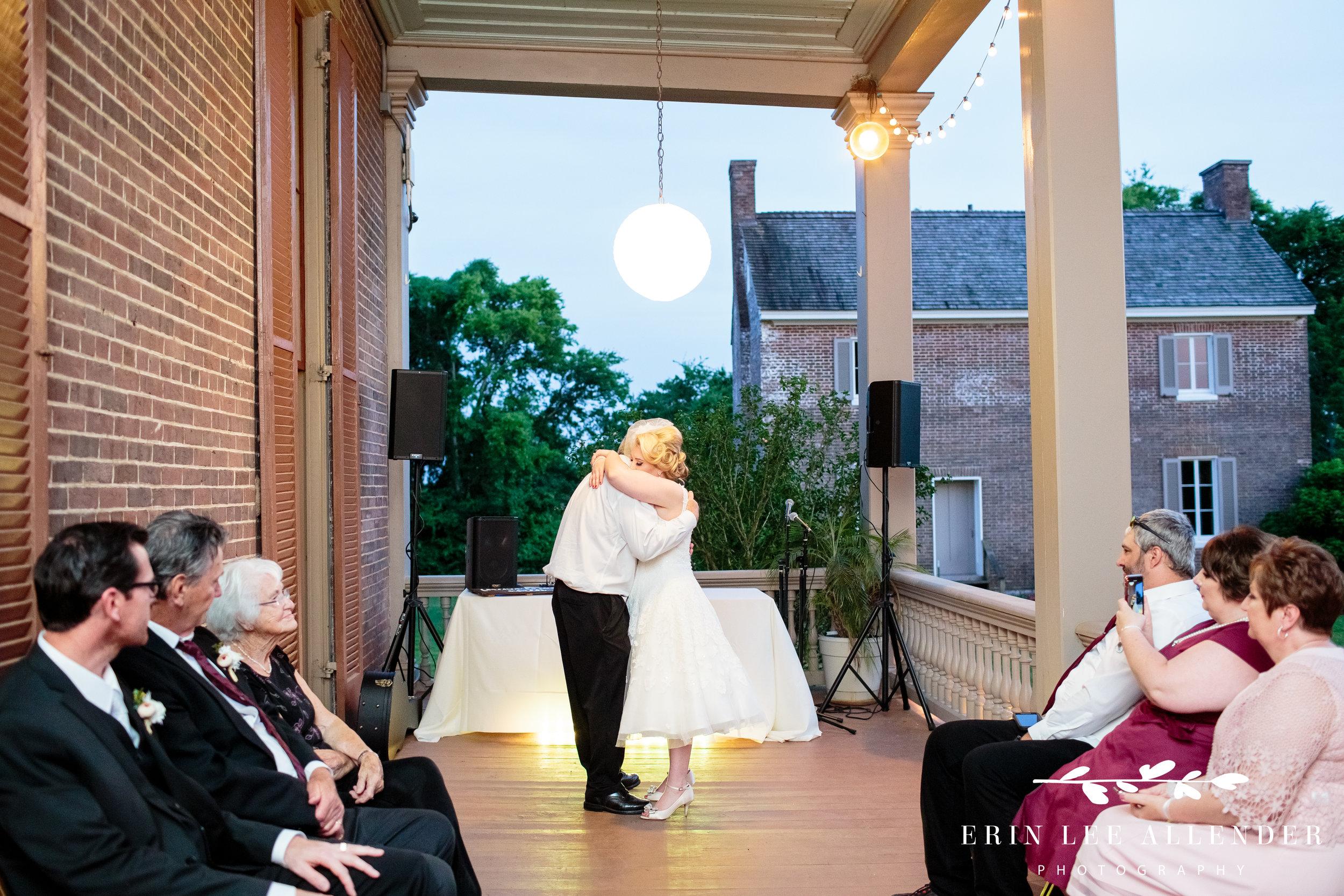 Father-bride-dance