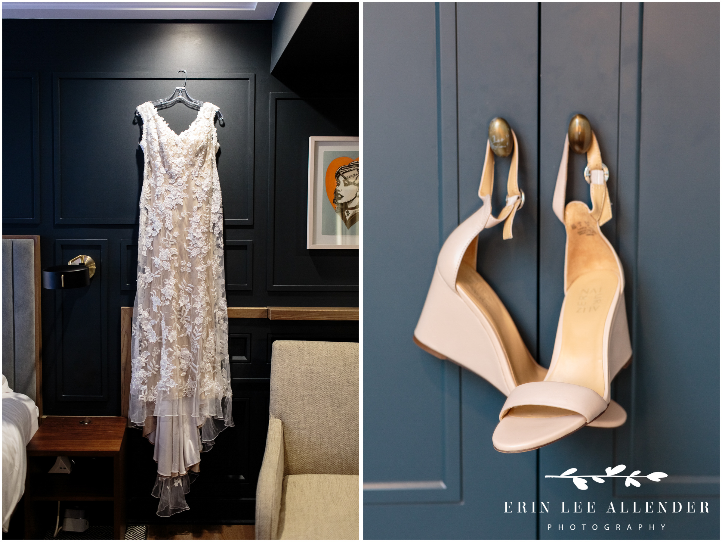 wedding-dress-noelle
