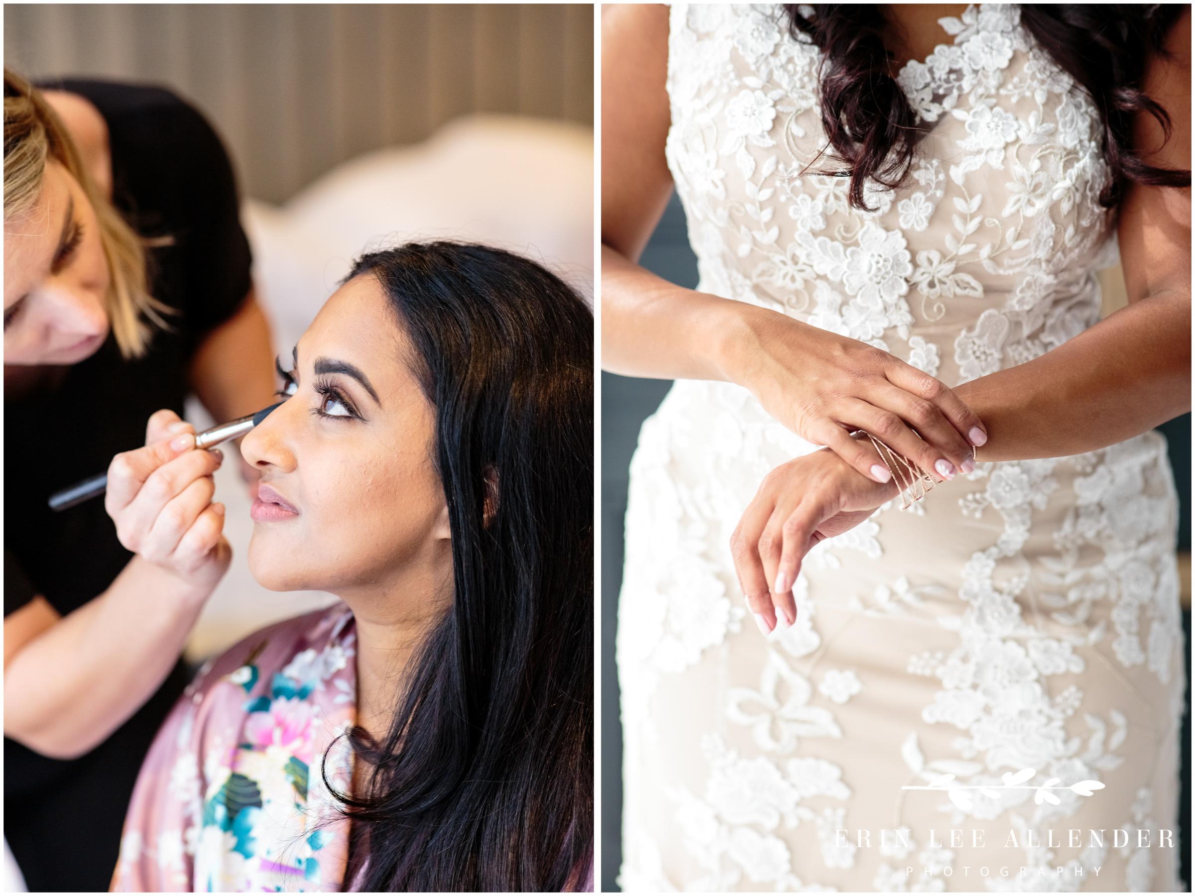 indian-bride-make-up