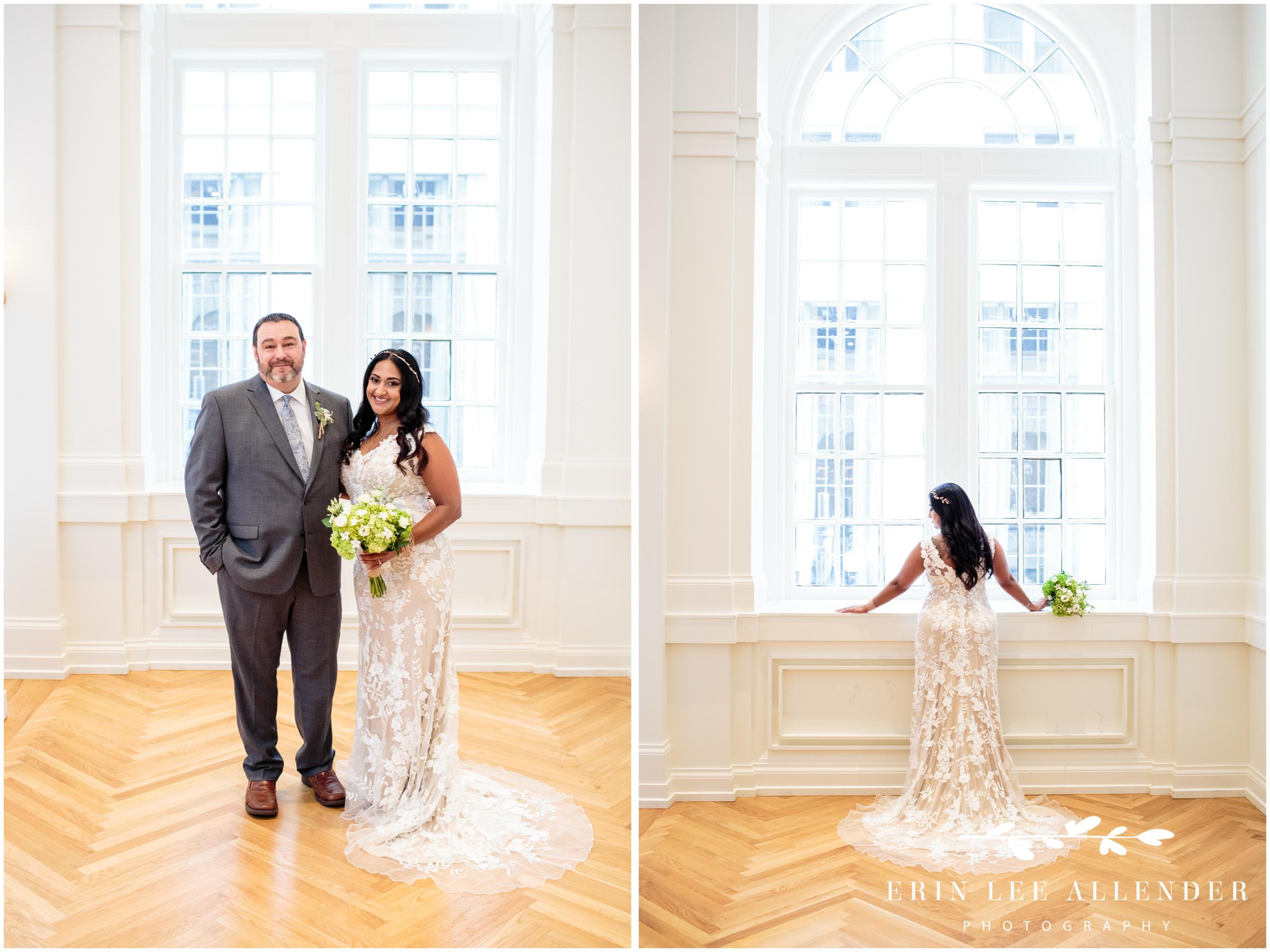 noelle-nashville-wedding