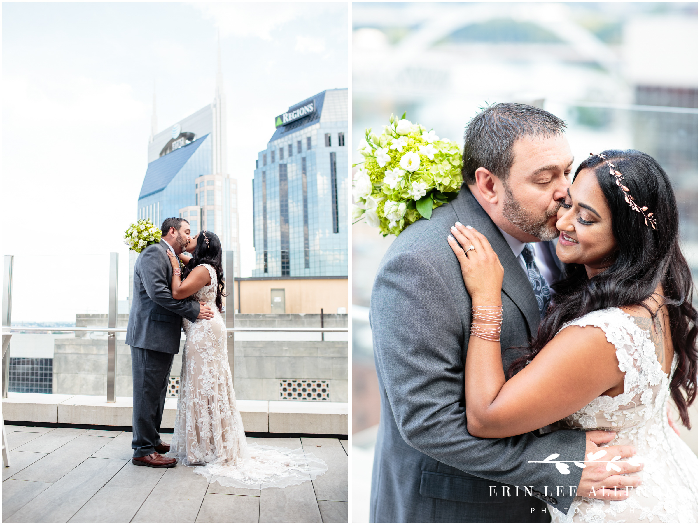 wedding-nashville-skyline