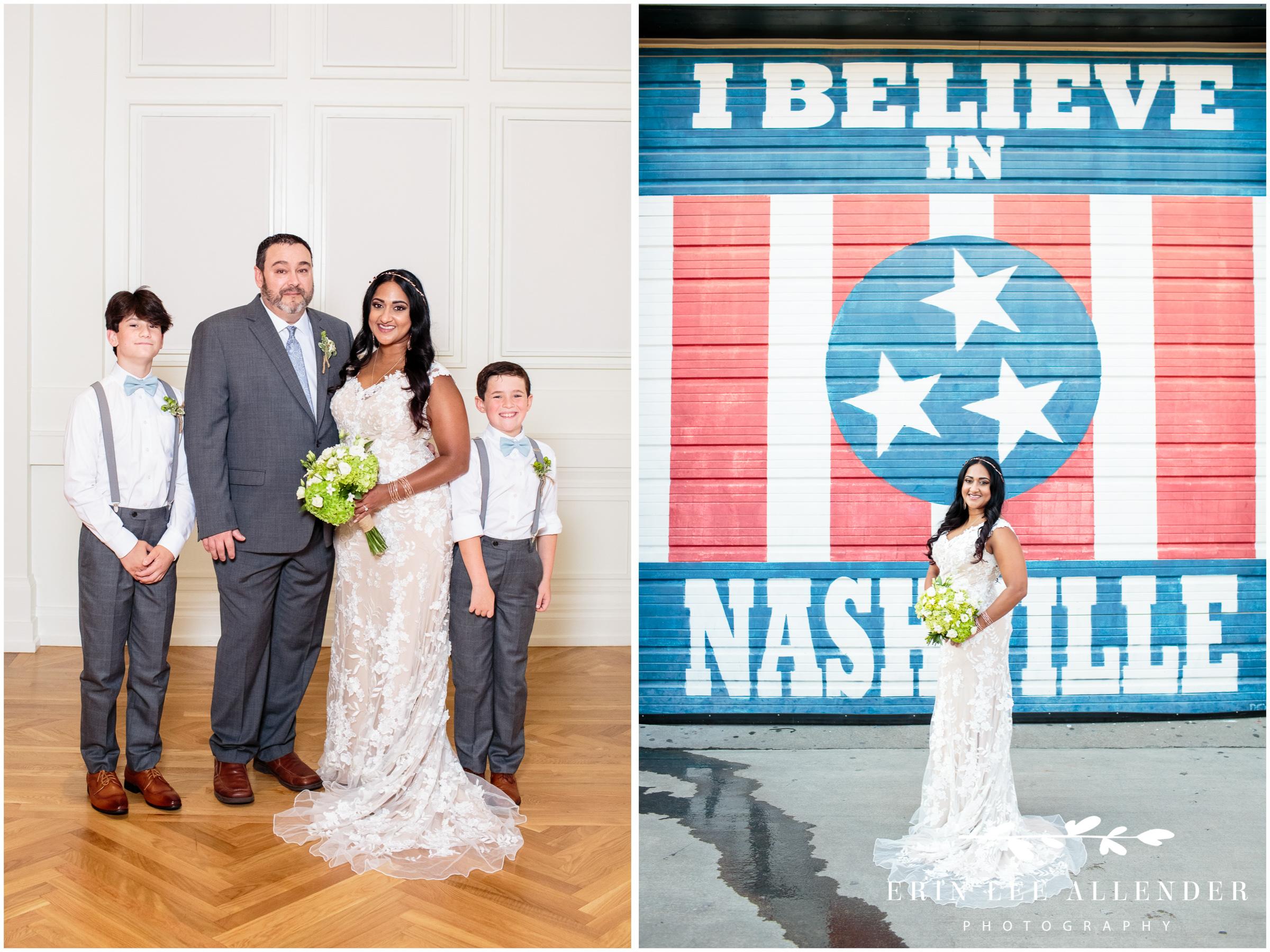 new-family-wedding