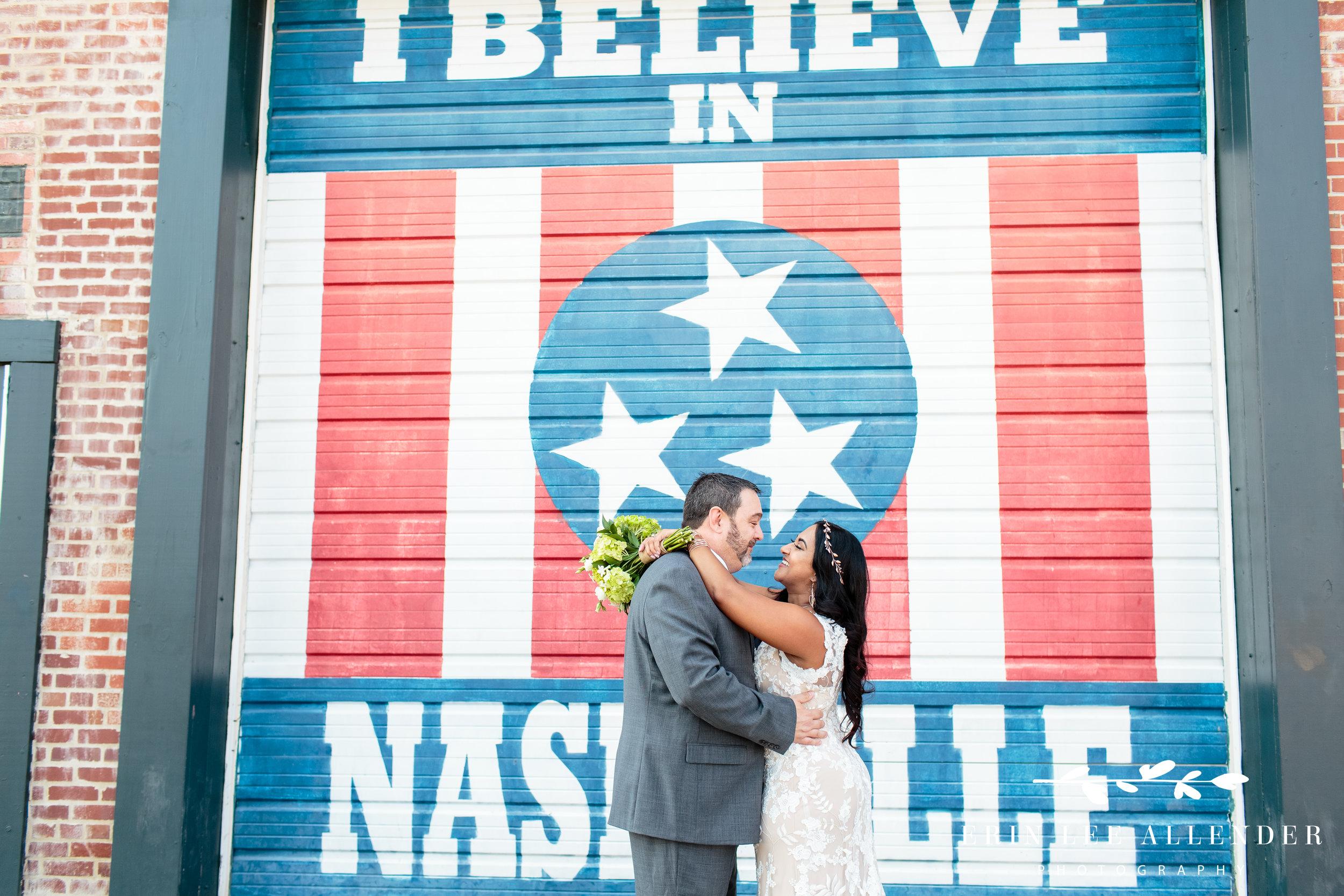 wedding-nashville-mural