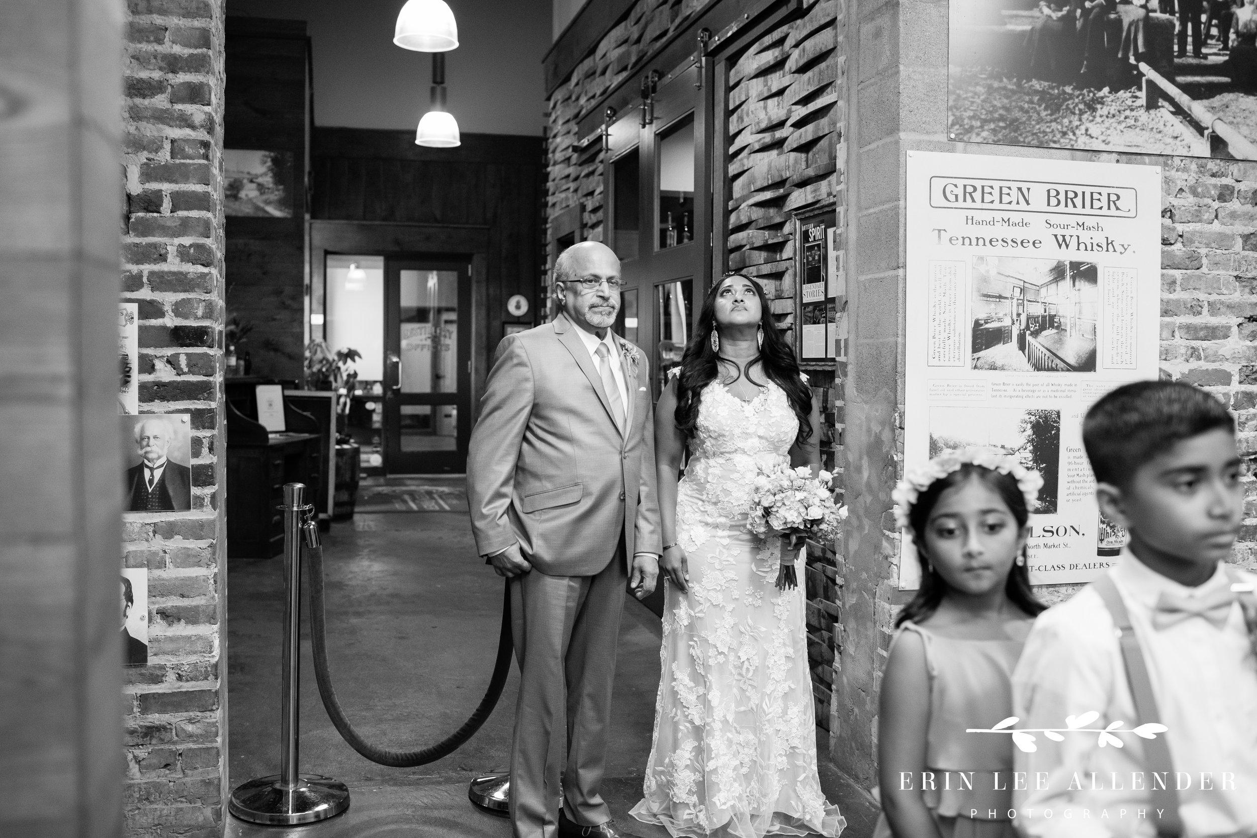 bride-cries-before-walking-down-aisle