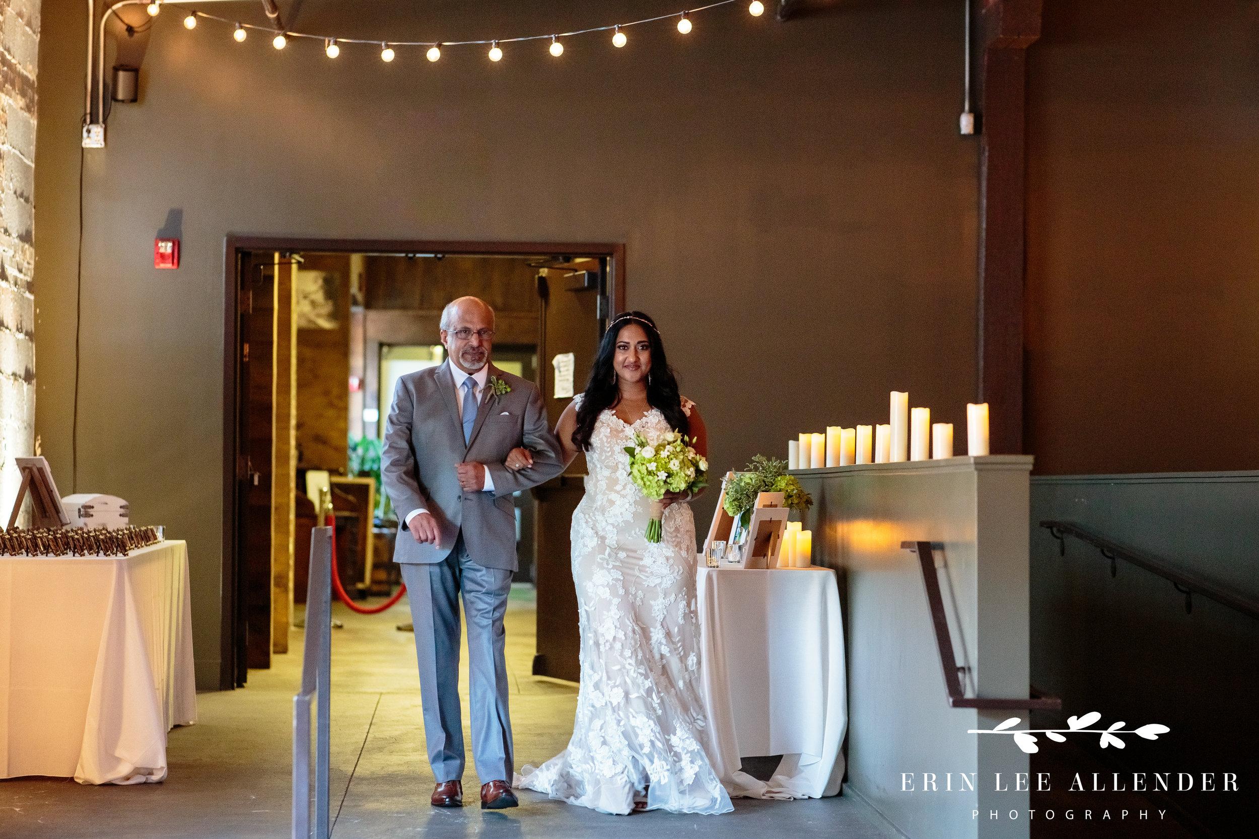 bride-dad-walk-down-aisle