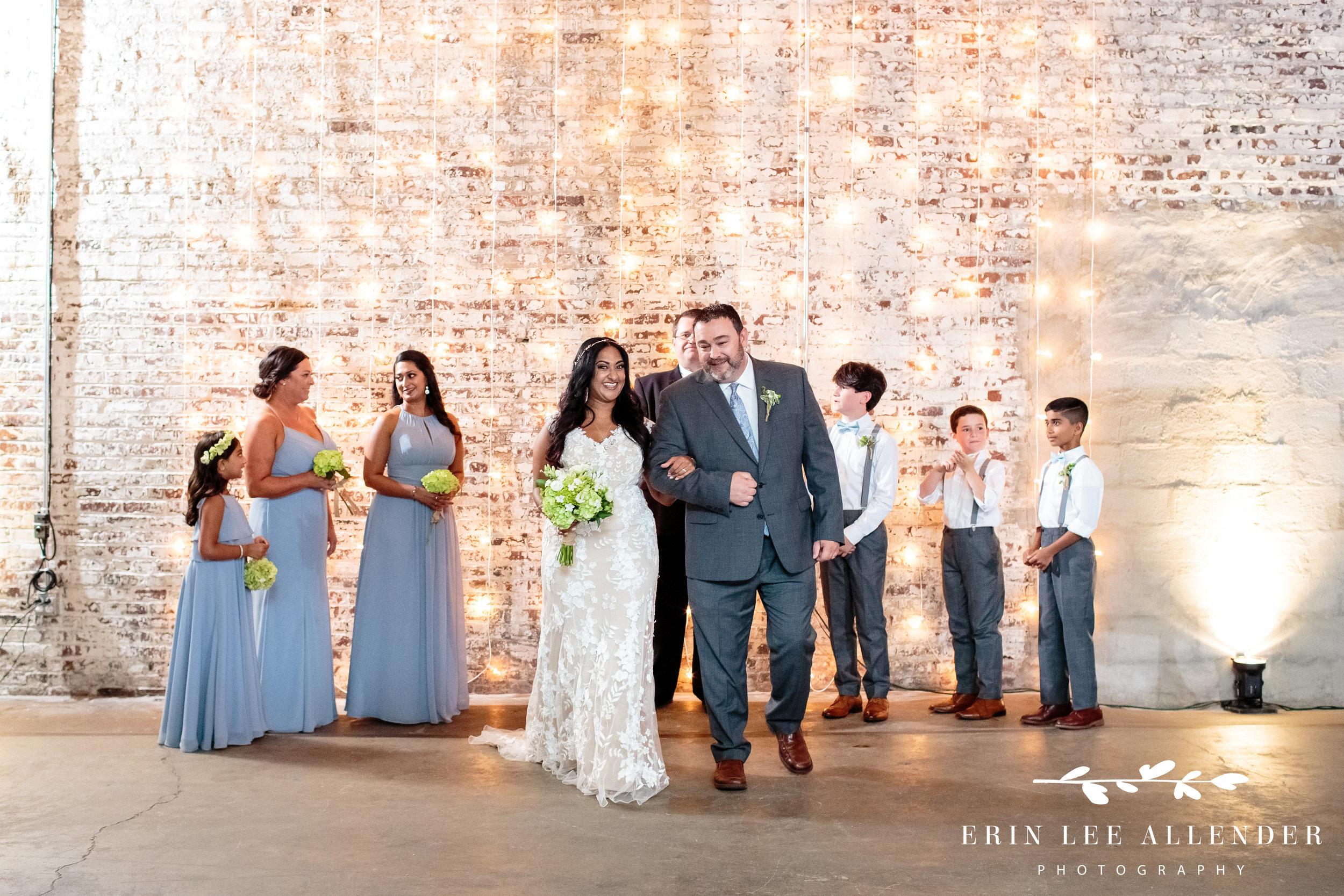 wedding-green-brier-distillery