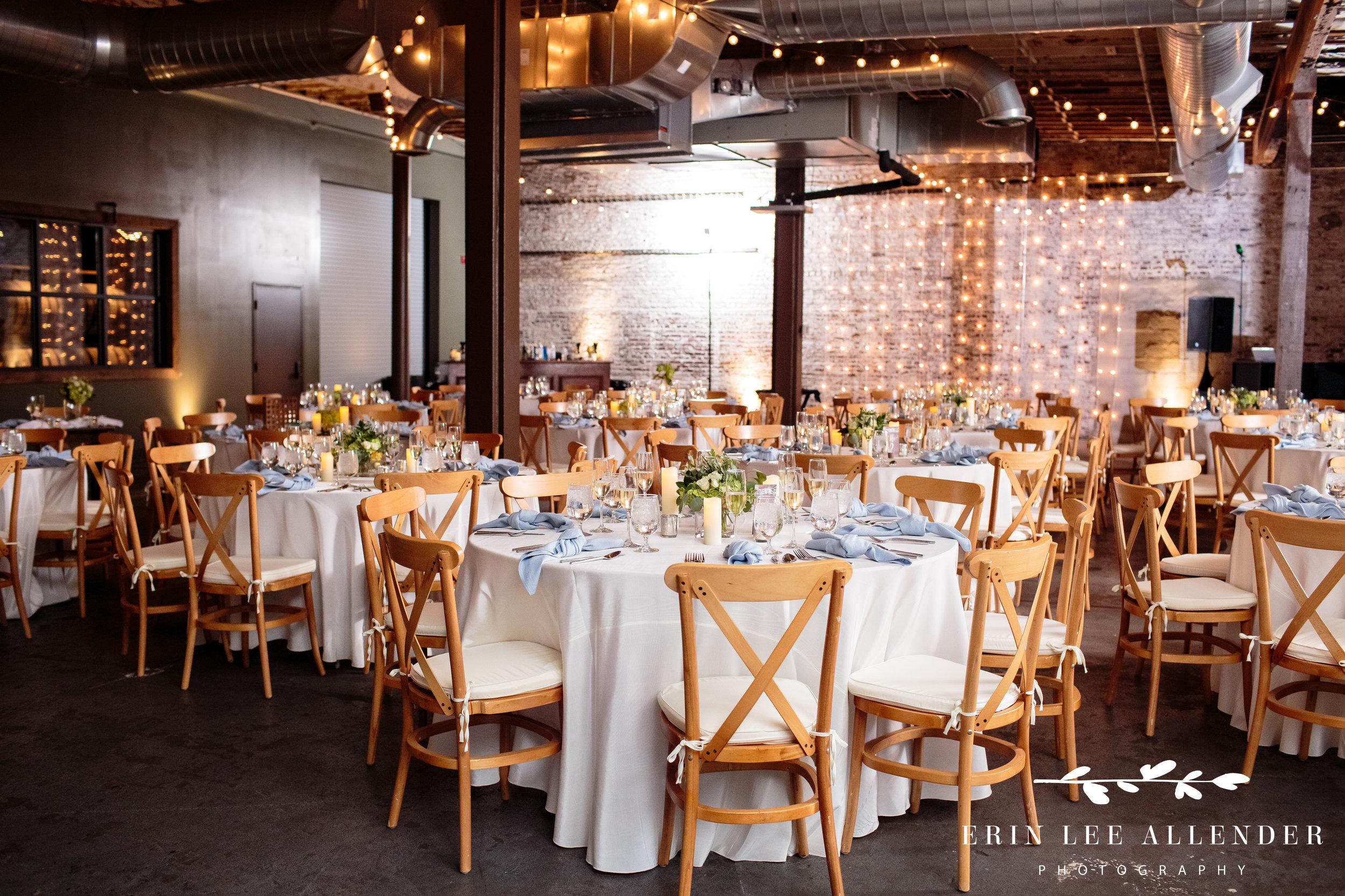 nelson's-green-brier-distillery-wedding