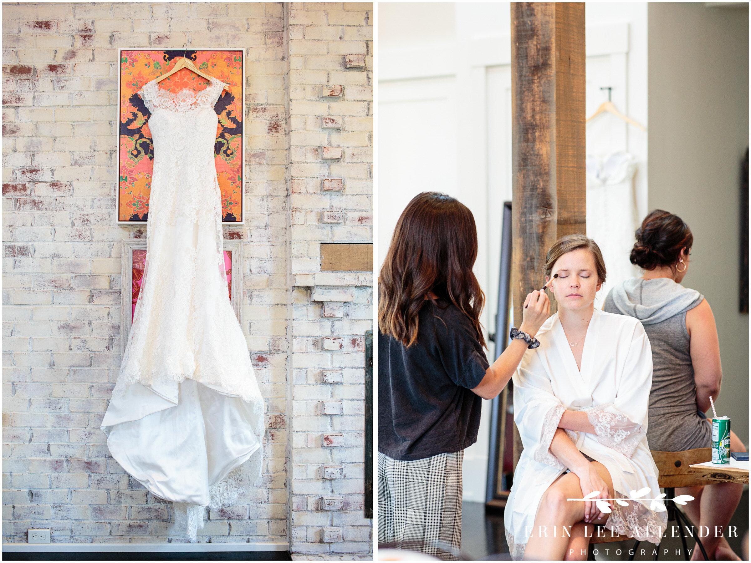off-the-shoulder-lace-wedding-dress