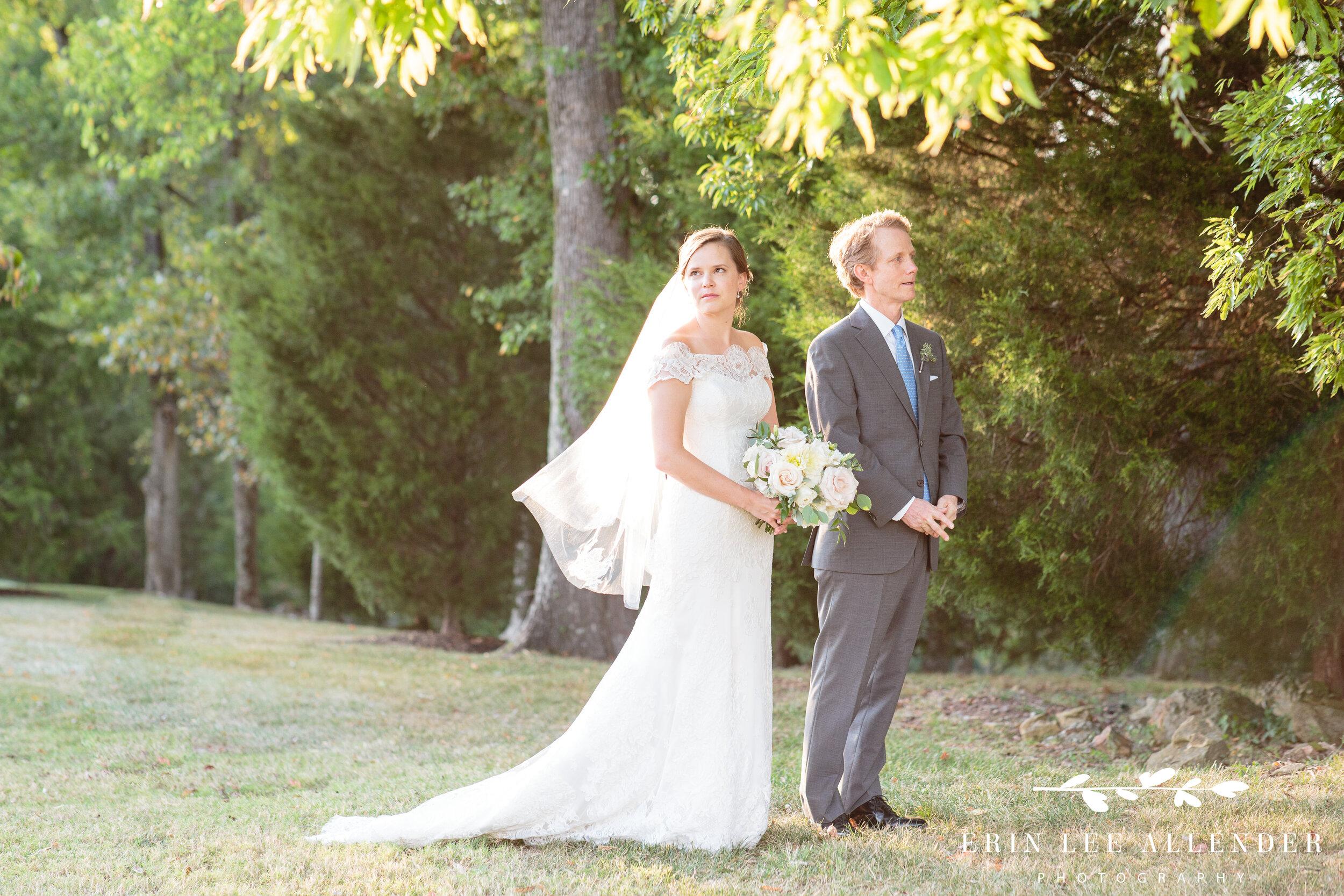 Bride-with-dad