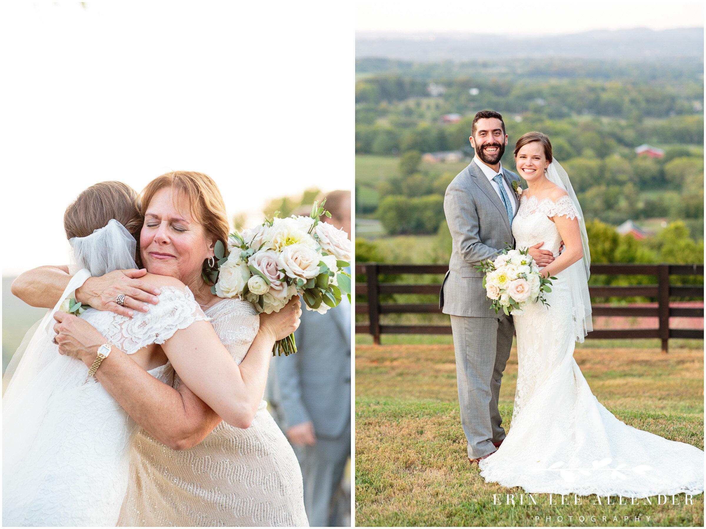 Mother-in-Law-Hugs-Bride