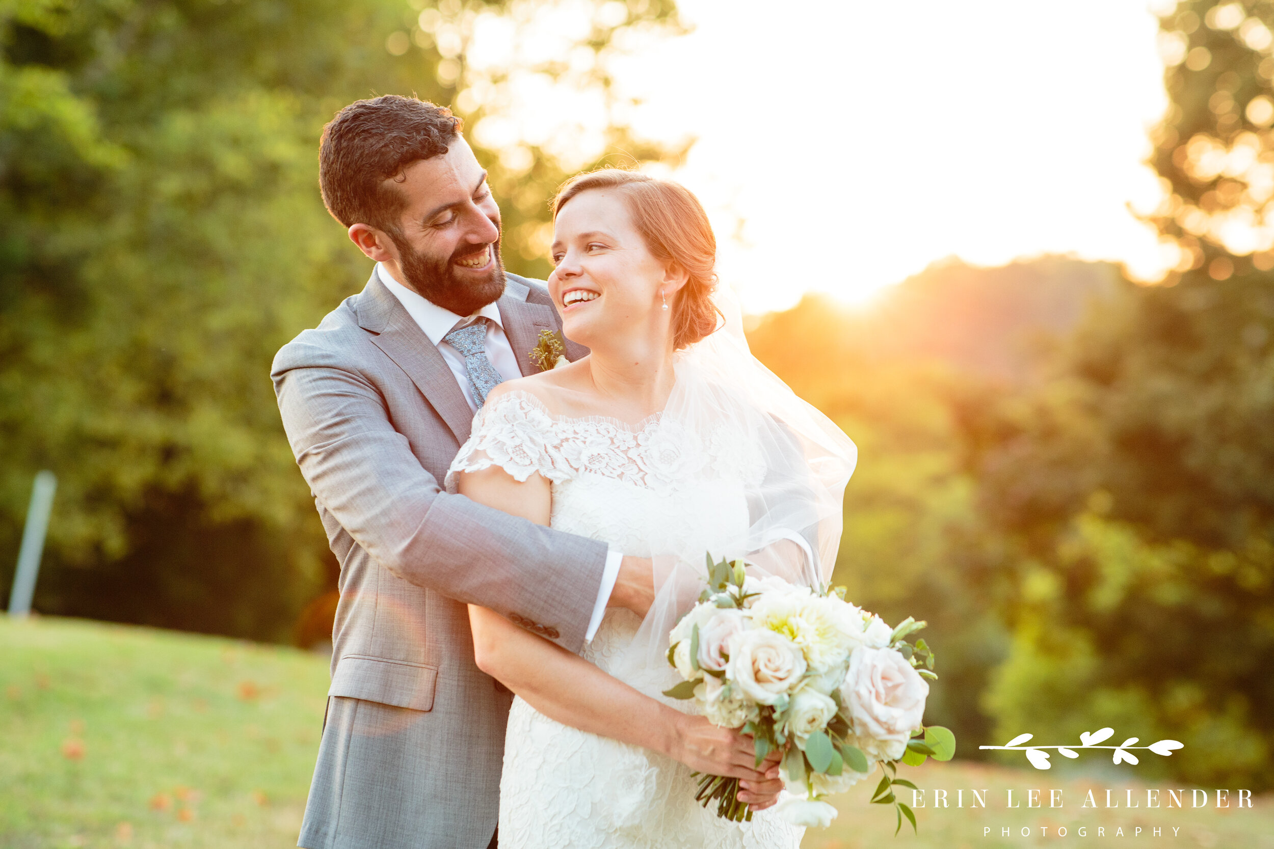 Golden-Hour-Wedding-Nashville