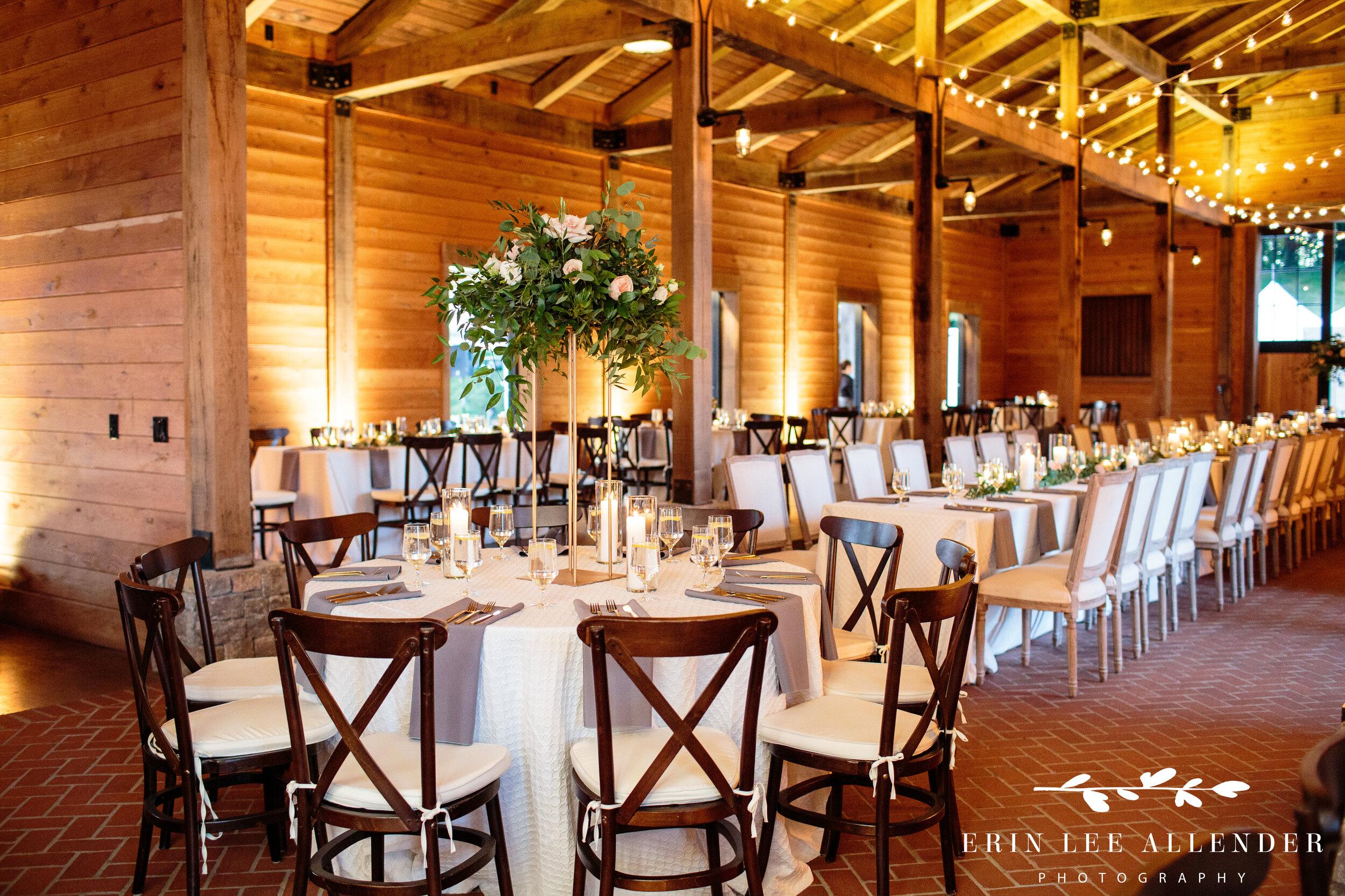 Trinity-View-Farm-Wedding