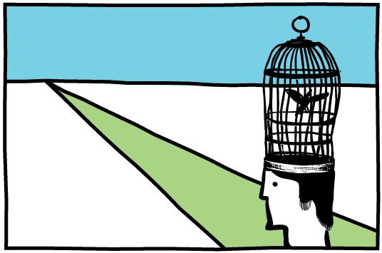 birdcage_head_road.jpg