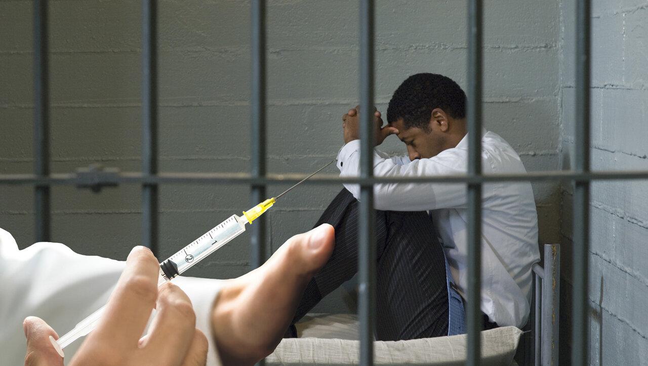 PrisonTreatment.jpg