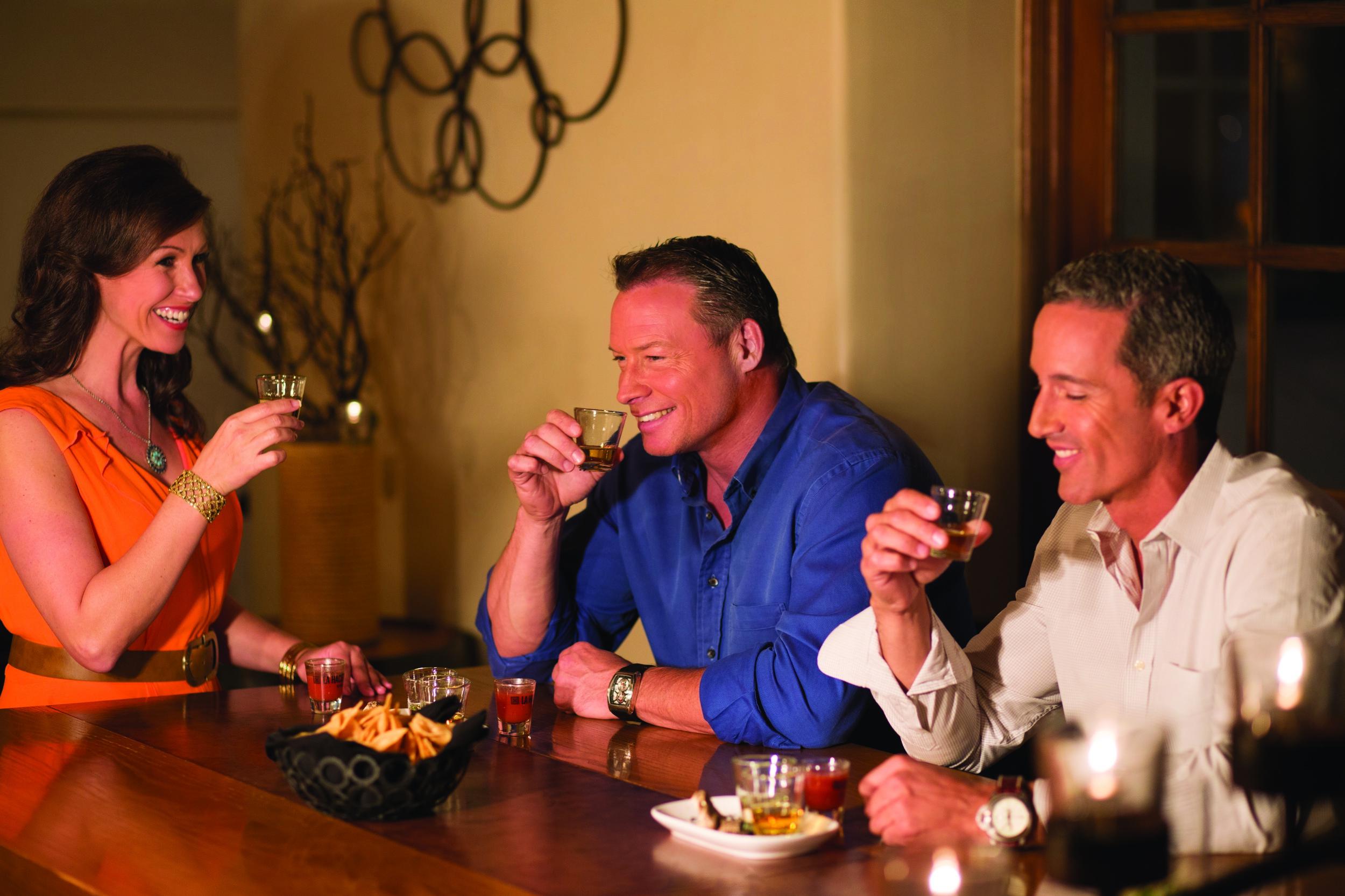 La Hacienda Tequila Tasting Experience - 912830.jpg