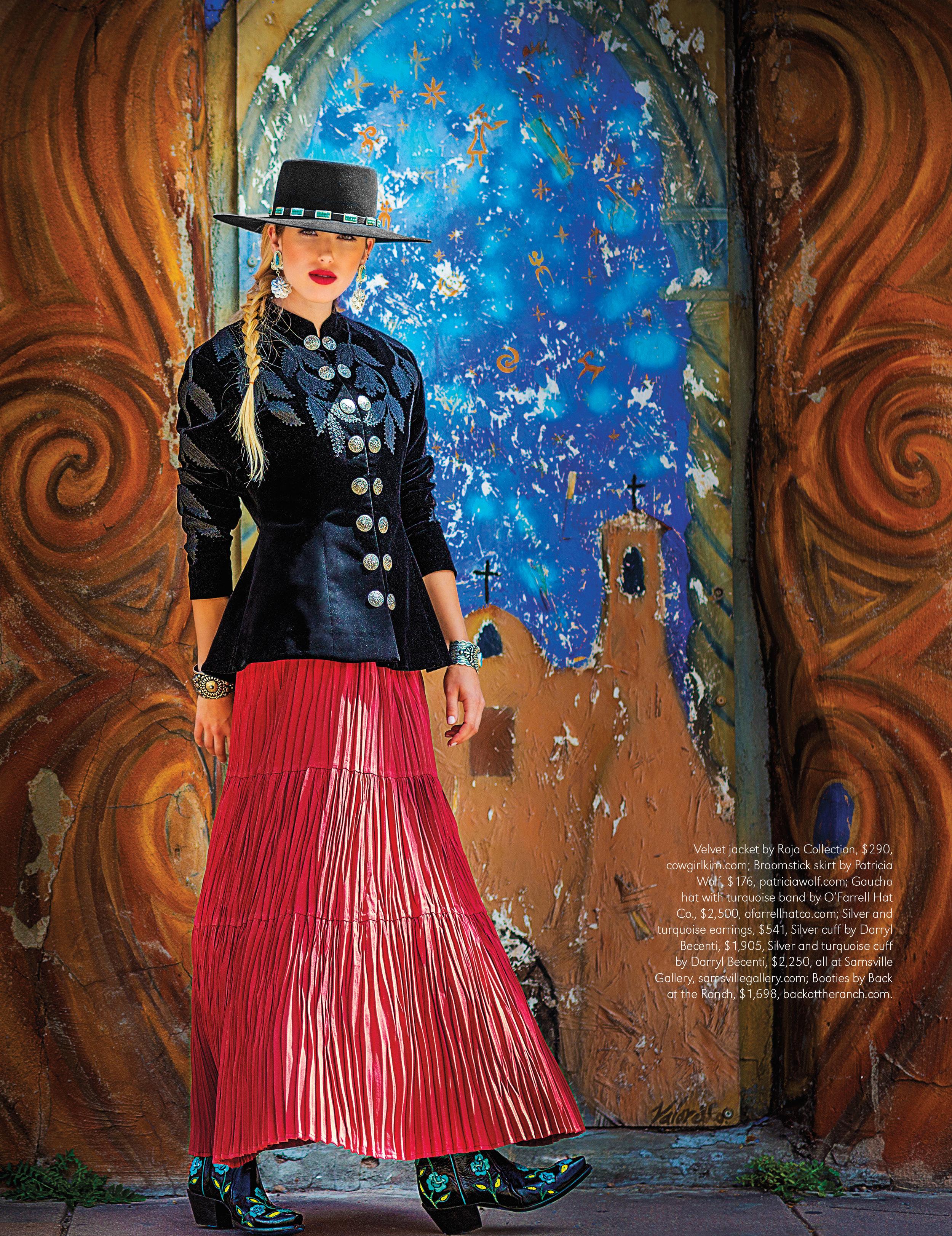 Ken Amorosano - COWGIRL_DEC15_060-067_Santa-Fe-Fashion-3 (1).jpg