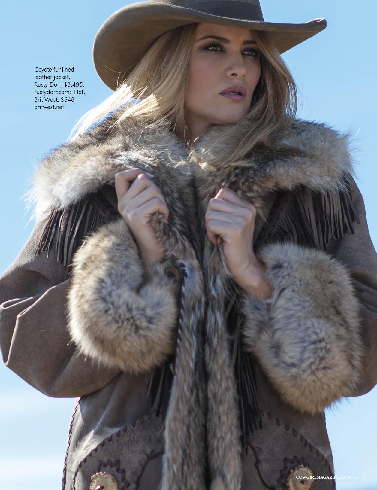 COWGIRL_JAN-FEB17_058-067_Fashion8 copy.jpg