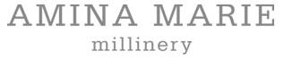 amina-marie-millinery-hats-custom