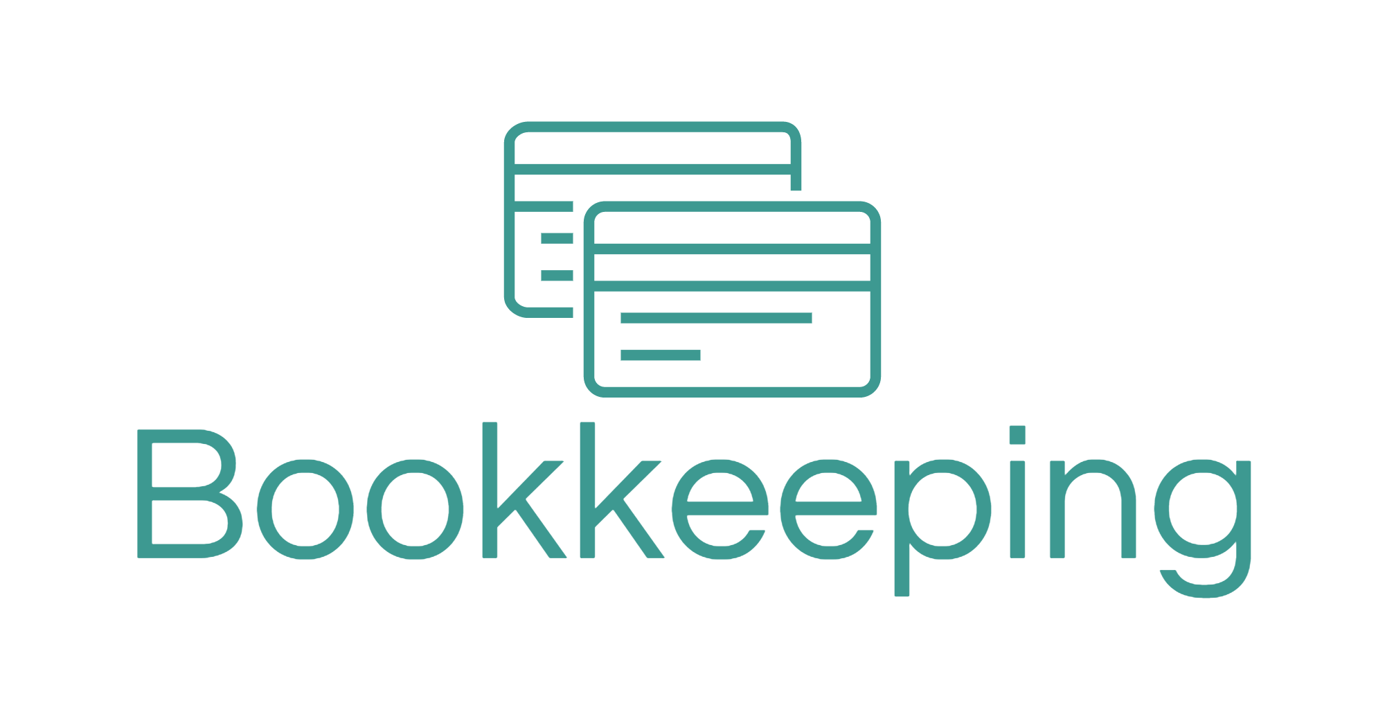 bookkeeping-accounting-finance-consulting
