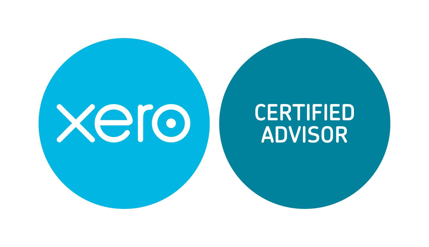 xero-certified-partner
