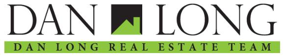 DLS_Homes_real_estate_broker