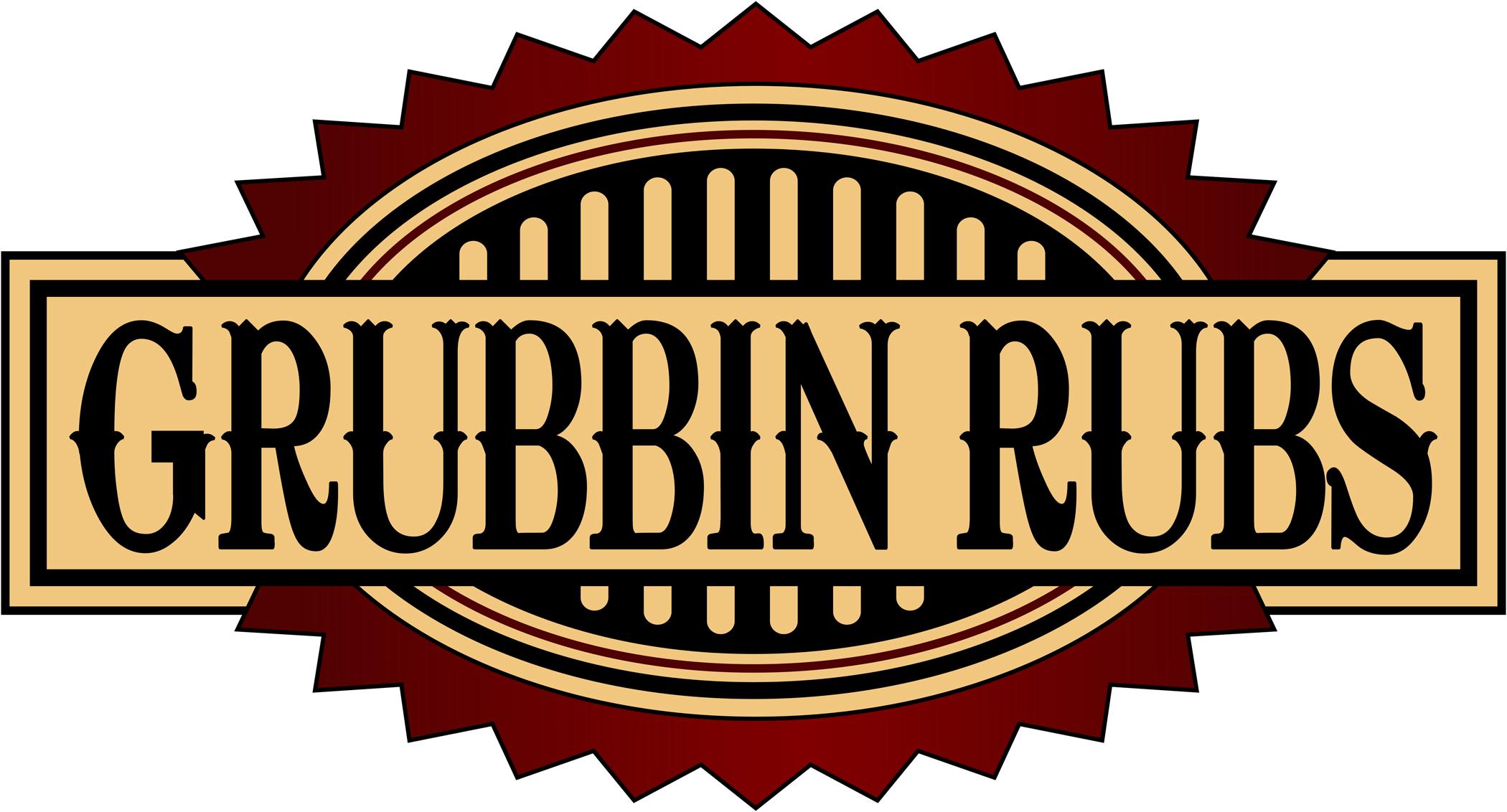 grubbin_rubs_bbq_grilling_smoking