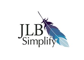 JLB Simplify Organizing Kansas City