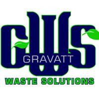 Gravatt Waste Solutions