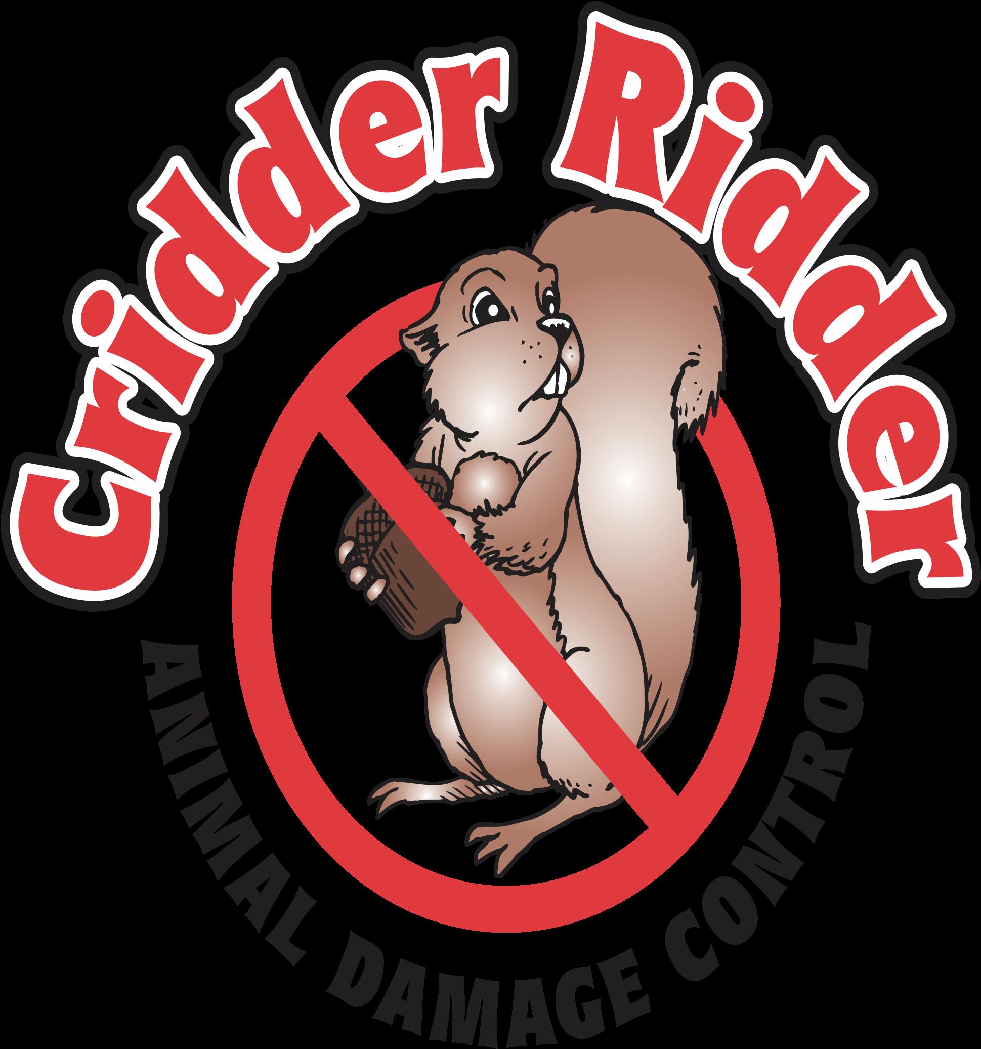 cridder-ridder-animal-control