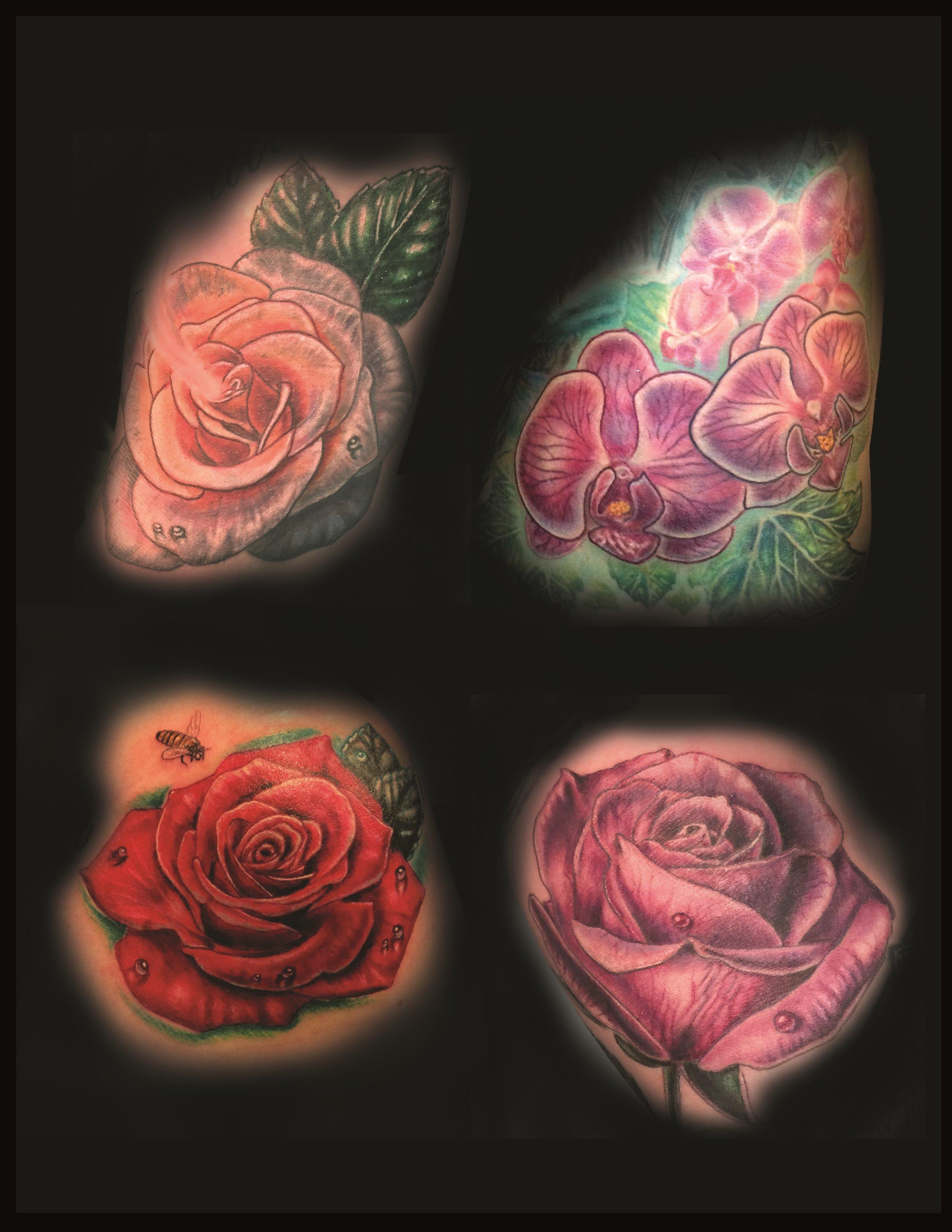 roses port.jpg
