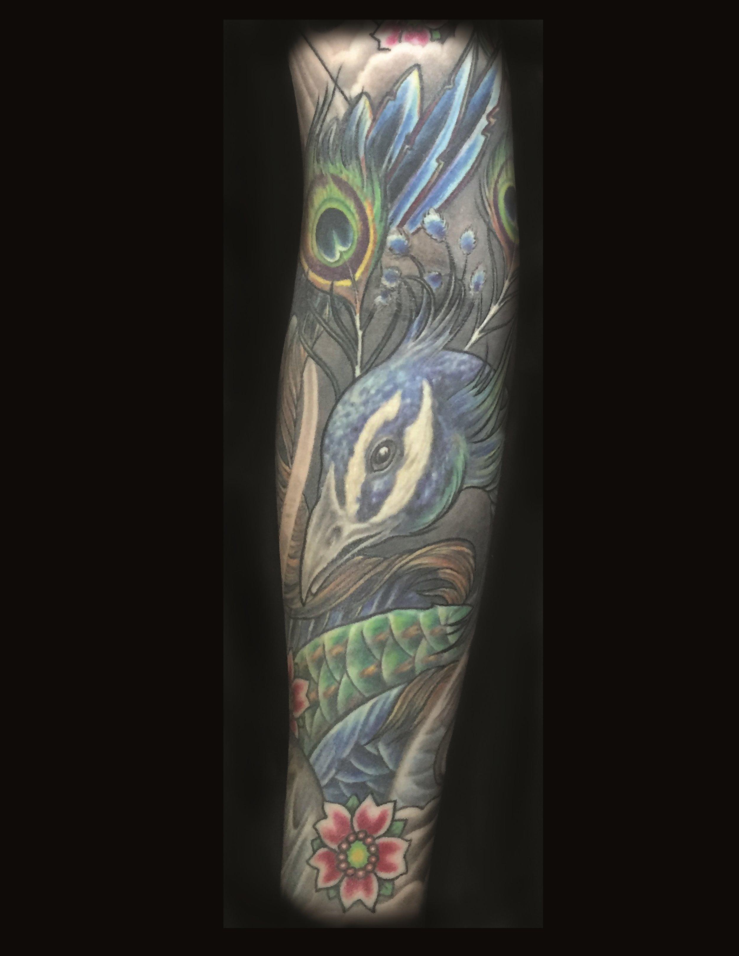 peacock close up.jpg