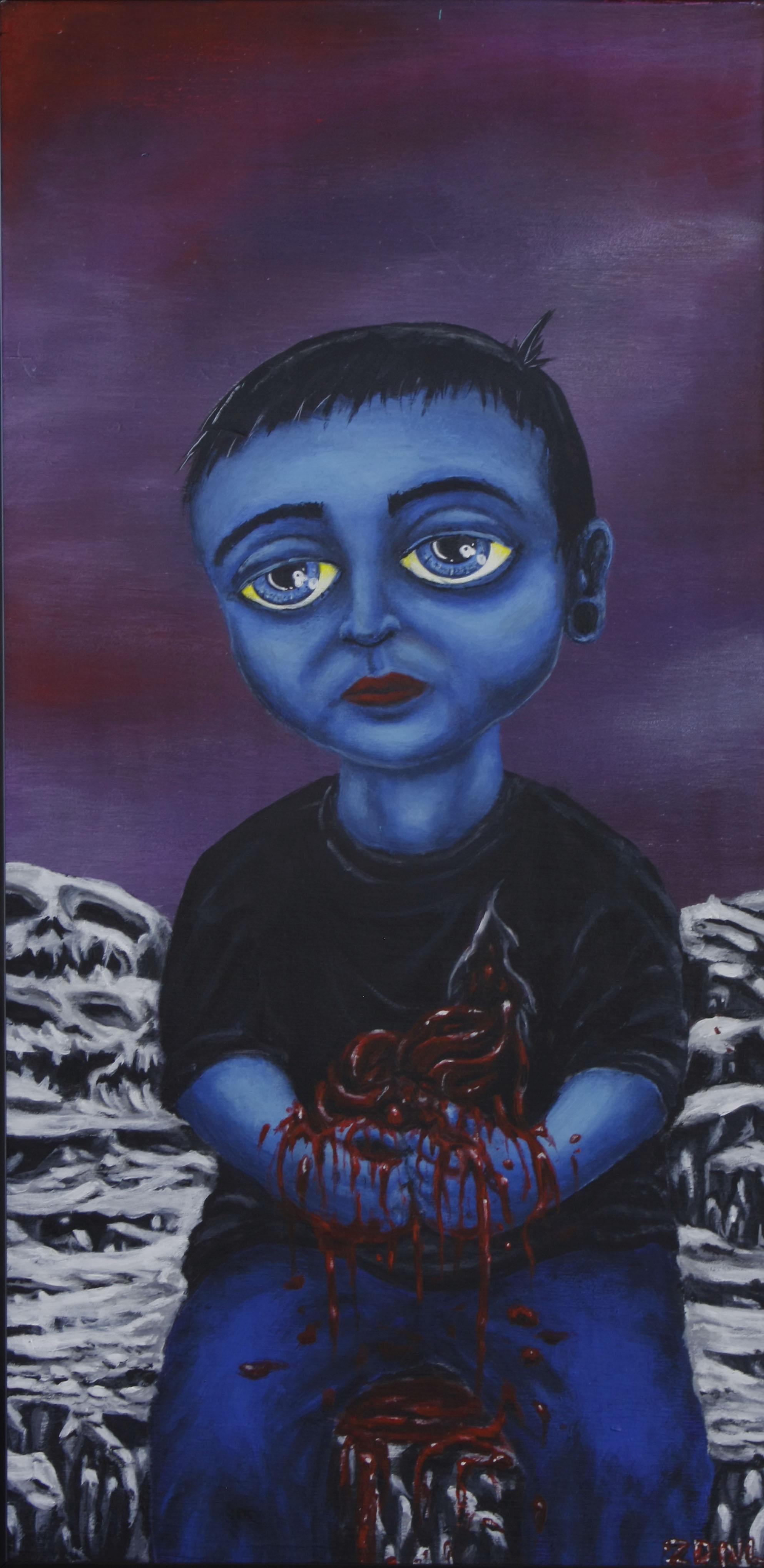 blue boy.jpg