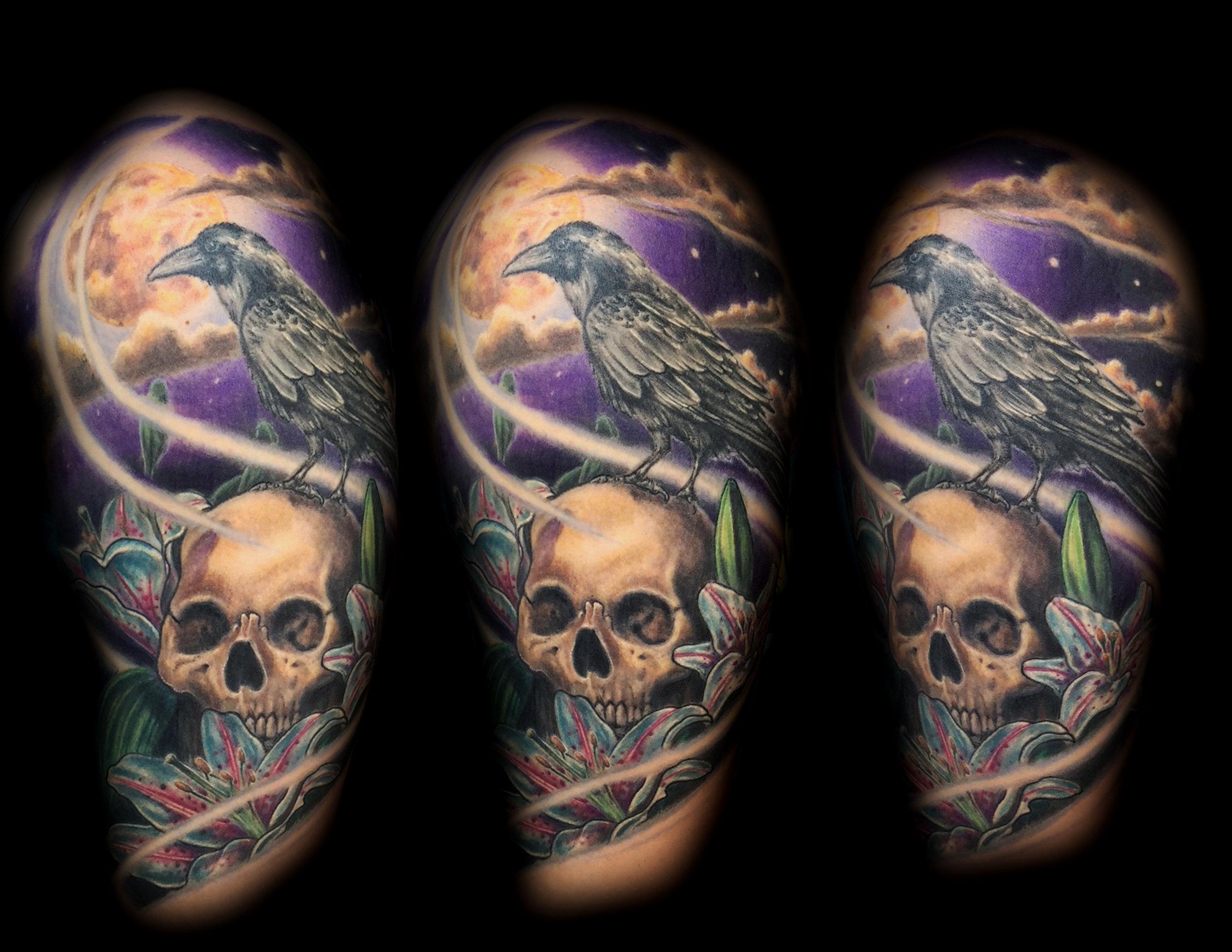 skullcrow.jpg