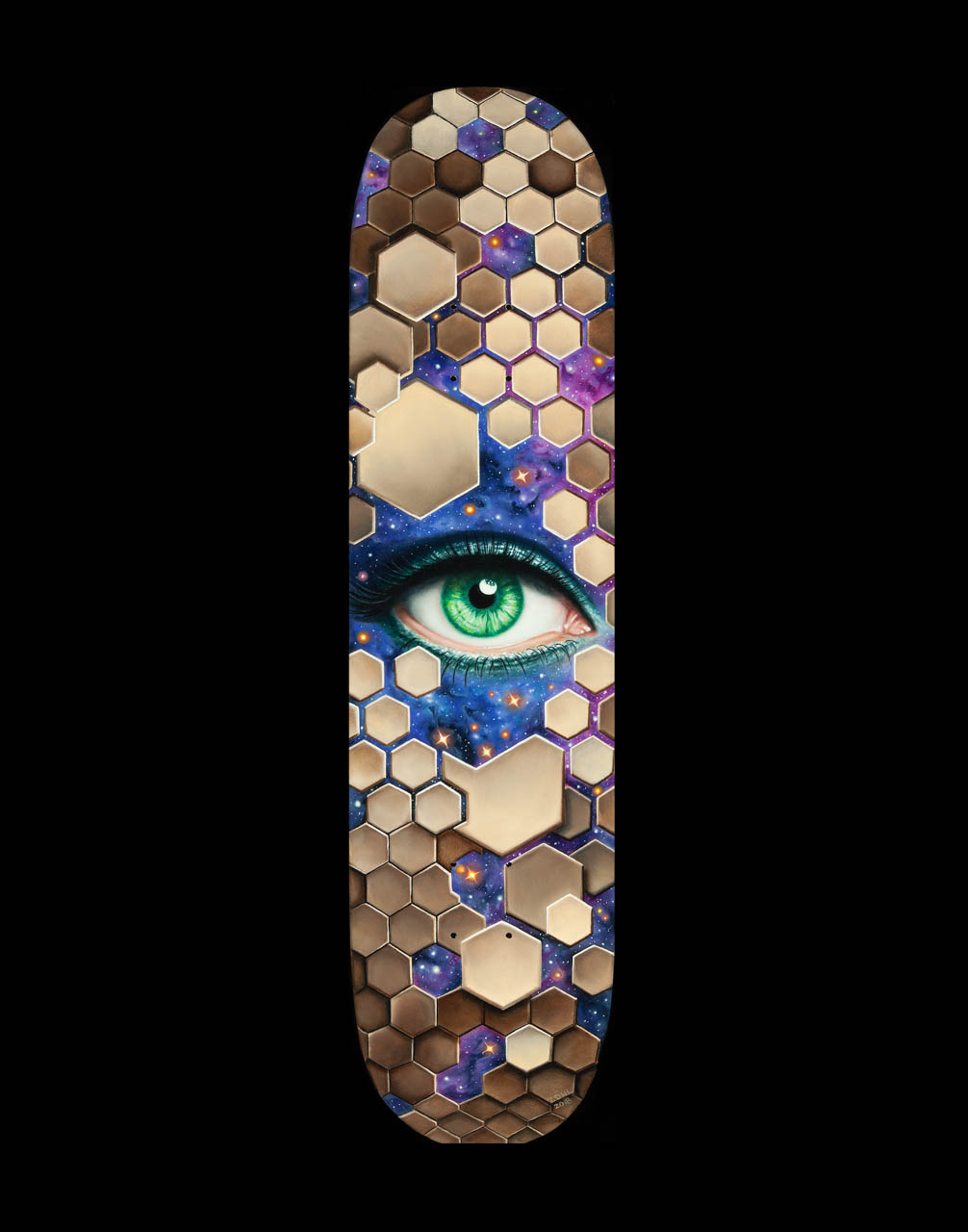 skateboard portfolio.jpg