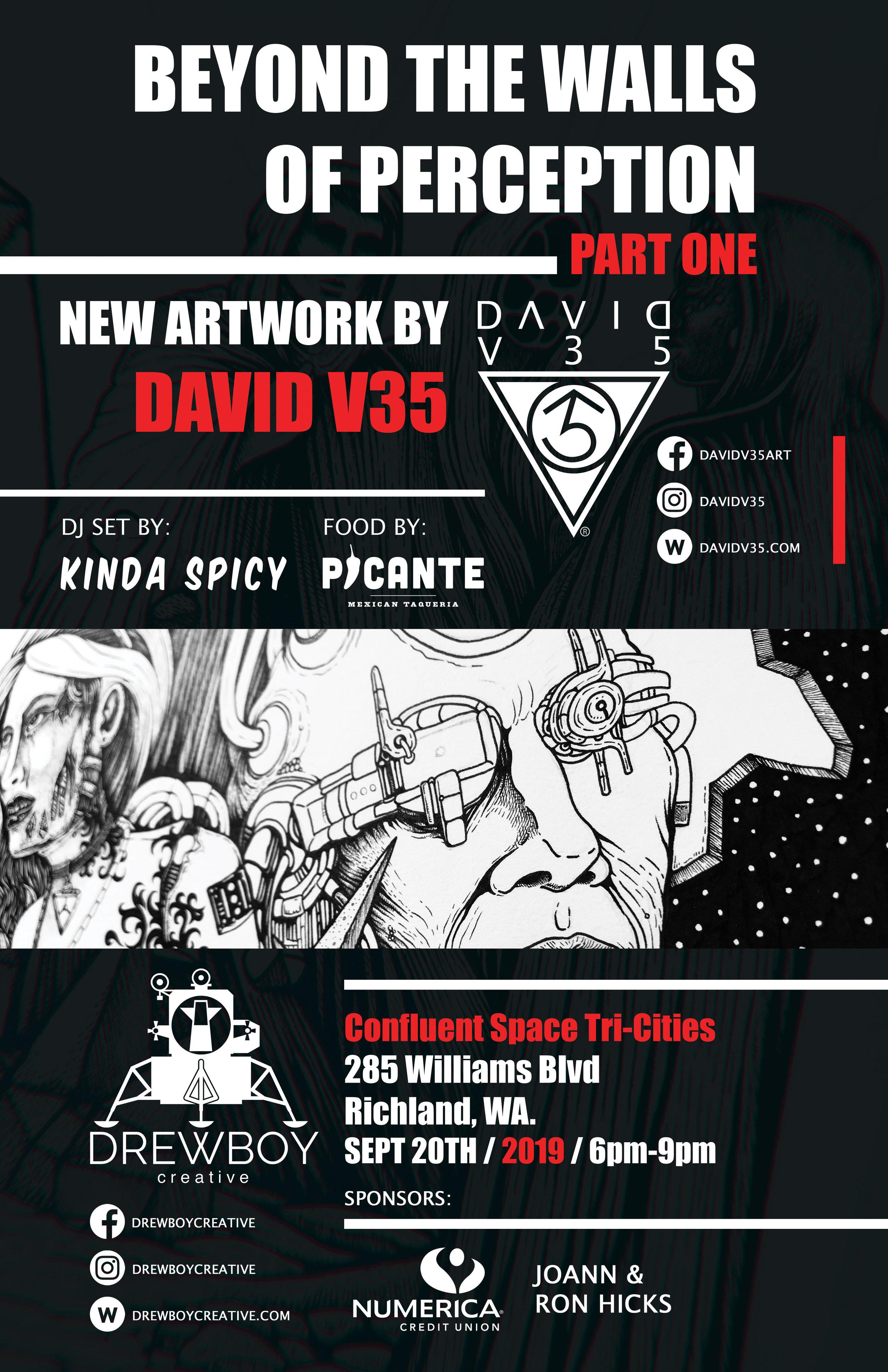 11X17-Poster-Web.jpg