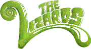 Lizards Logo.png